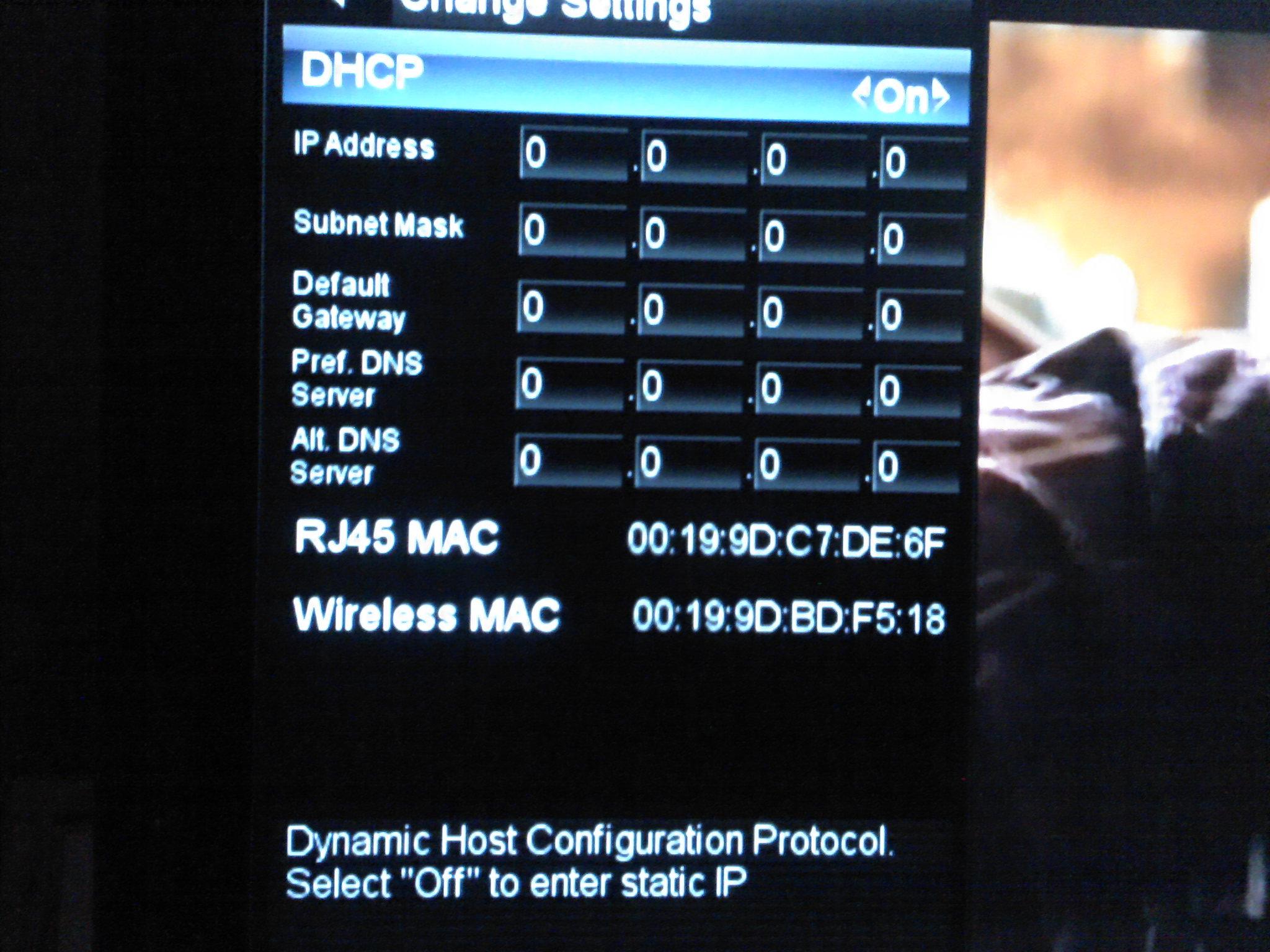 My Vizio Tv Won T Connect To My Wifi