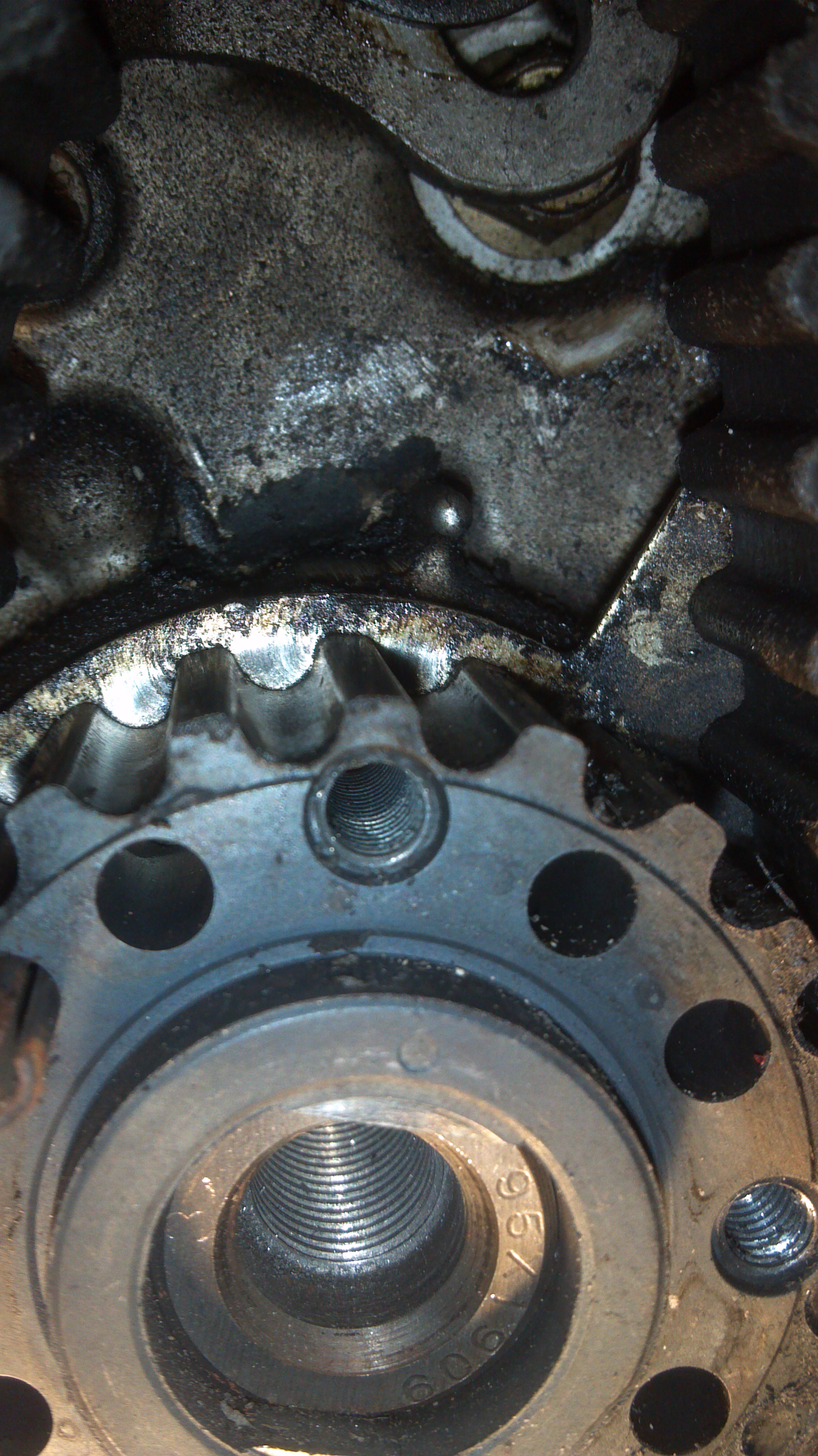 Gm Timing Marks Free Download Belt Im Trying To Fix The On My Mitsu Mirage 95 1 5l
