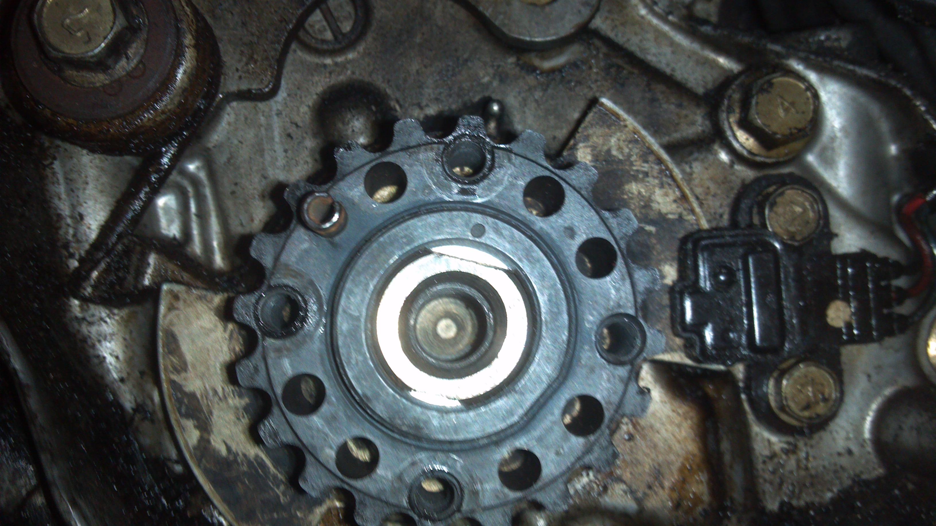 ... graphic. Mitsubishi Mechanic: Doug