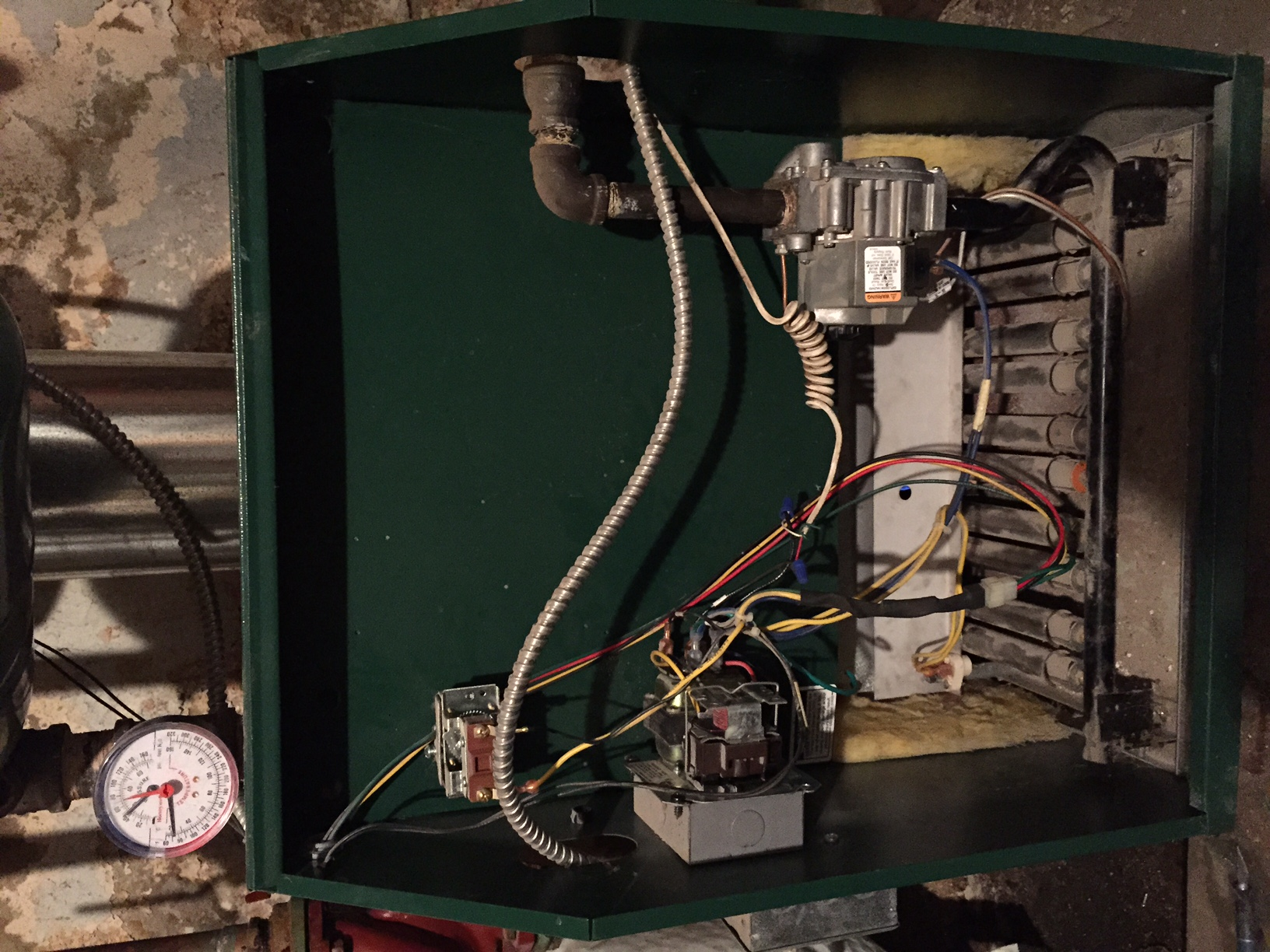 I Have A Gwa Gas Fired Water Boiler It Is 9 Years Old And Was Pennco Wiring Diagram 2014 10 25 193817 Img 0198