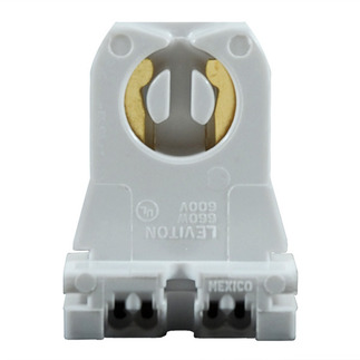 2014 03 23_193920_bi pin_socket i am wiring a ge 240 rs mv n diy ballast for a 2 20w lamp bulb ge-240-rs-mv-n wiring diagram at bakdesigns.co