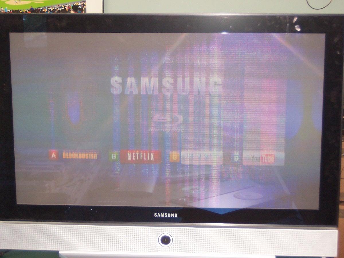 samsung tv models. full size image samsung tv models