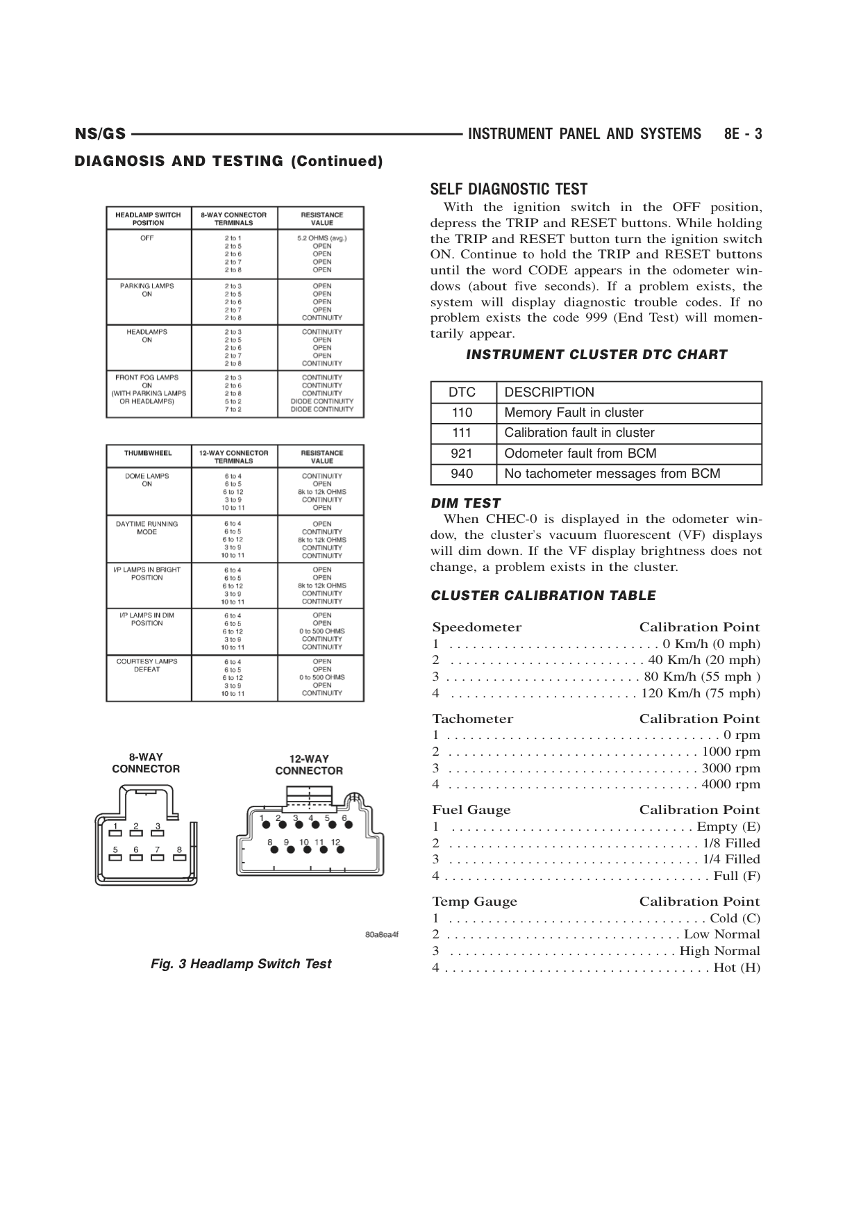 for a chrysler pacifica stereo wiring diagram aspen html