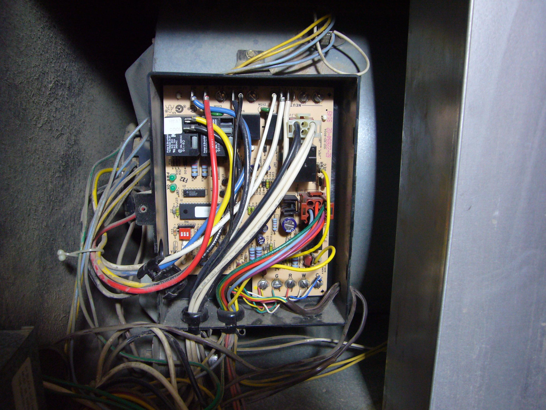 Ruud Silhouette Ii Wiring Schematic Trusted Diagrams Ugph Diagram Furnace Will Not Ignite U2022 Air Handler