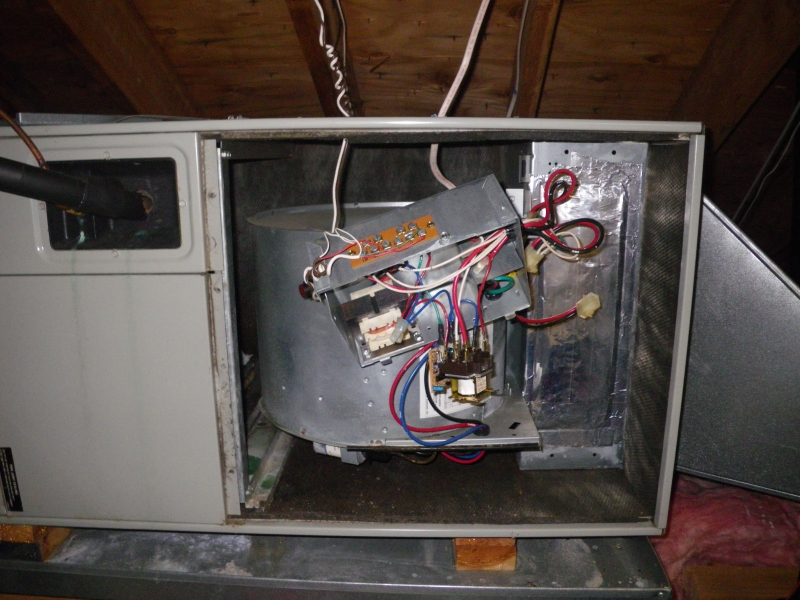 hvac trane twe air handler wiring diagram on american standard wiring  diagrams, hvac systems diagrams,