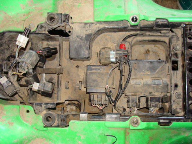 09 brute force 750 wiring diagram enthusiast wiring diagrams u2022 rh rasalibre co 2007 kawasaki brute force 750 wiring diagram 2005 kawasaki brute force 750 wiring diagram