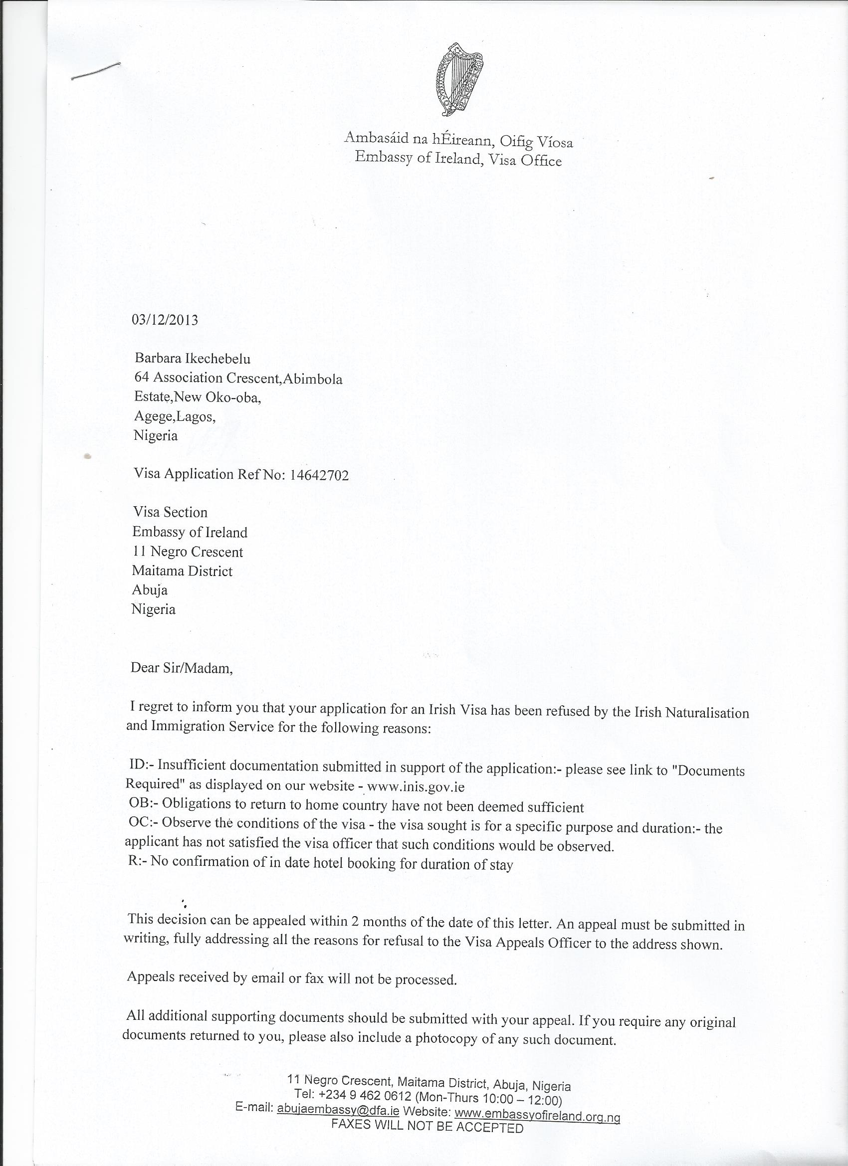 2013-12-05_192406_scan0049 Visa Application Letter To British Emby on
