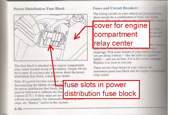 2011 07 22_023649_power_distribution_fuse_block_ where can i find a fuse diagram for 1999 cadillac catera? all 1999 Cadillac DeVille Northstar Engine at webbmarketing.co