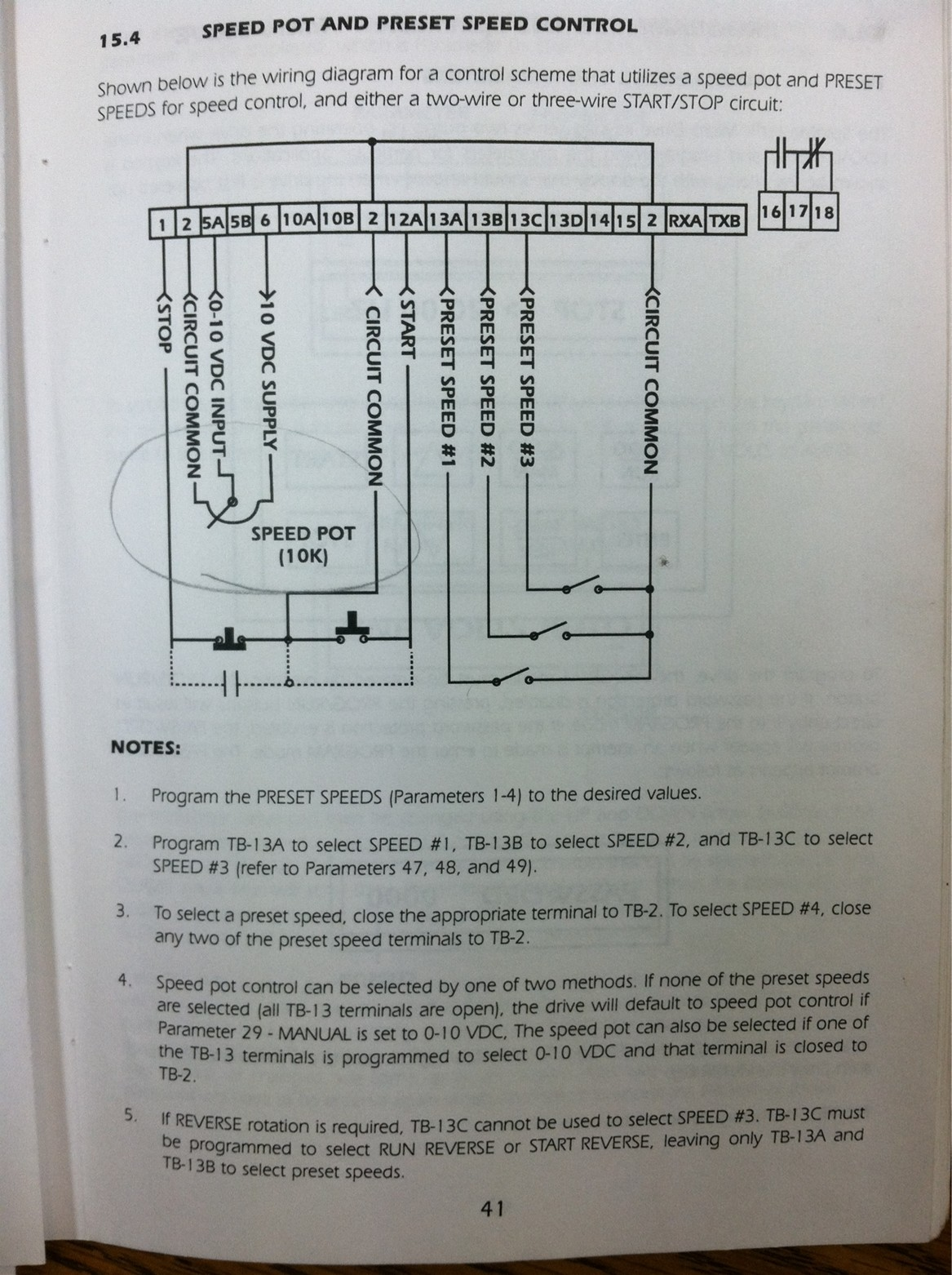 Allen Bradley 800t H2 Wire Diagram House Wiring Diagram Symbols \u2022 800T  J2A 800t H2 Wiring Diagram