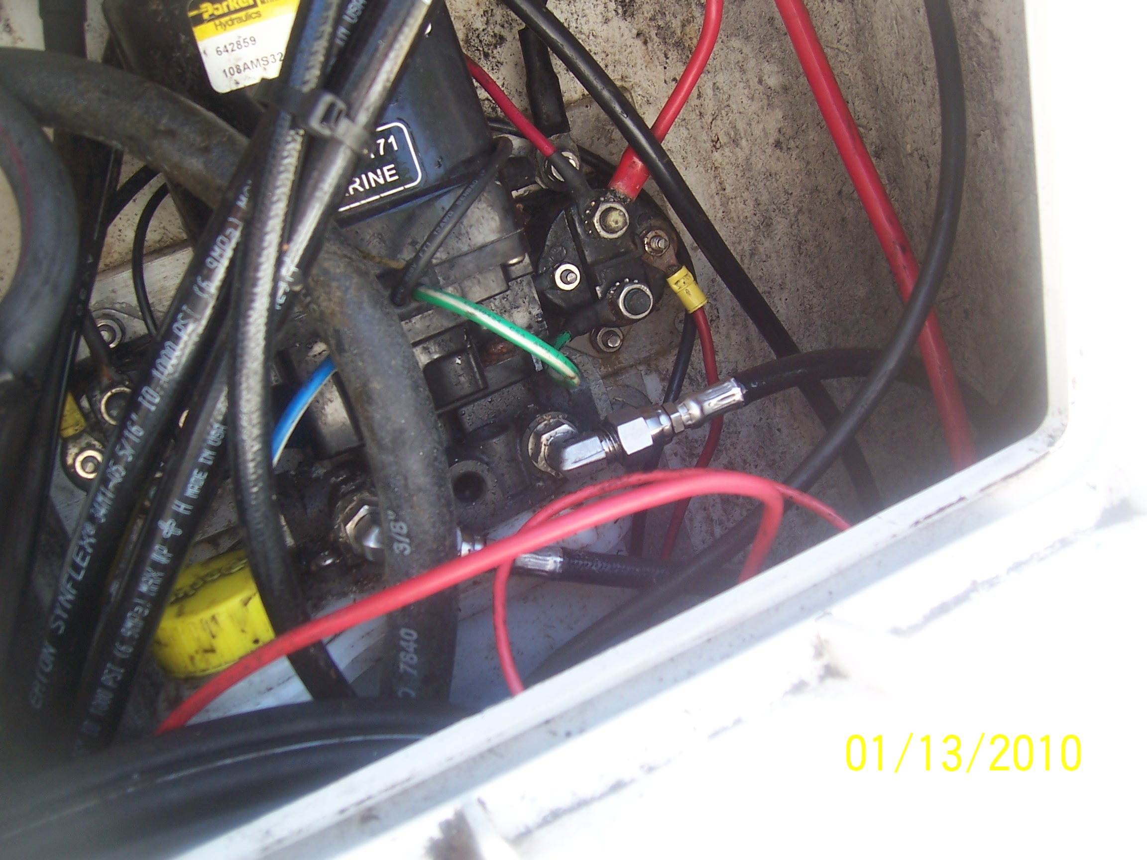 2010 04 22_180350_012 i have a df 175 suzuki 4 stroke 2008 the other day we were out 2007 suzuki df 175 wiring diagram at nearapp.co