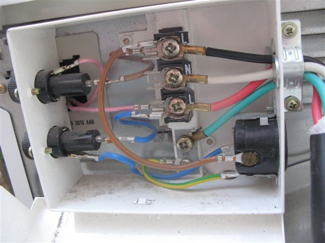Bosch dryer wiring auto wiring diagram today bosch dryer wiring images gallery swarovskicordoba Gallery