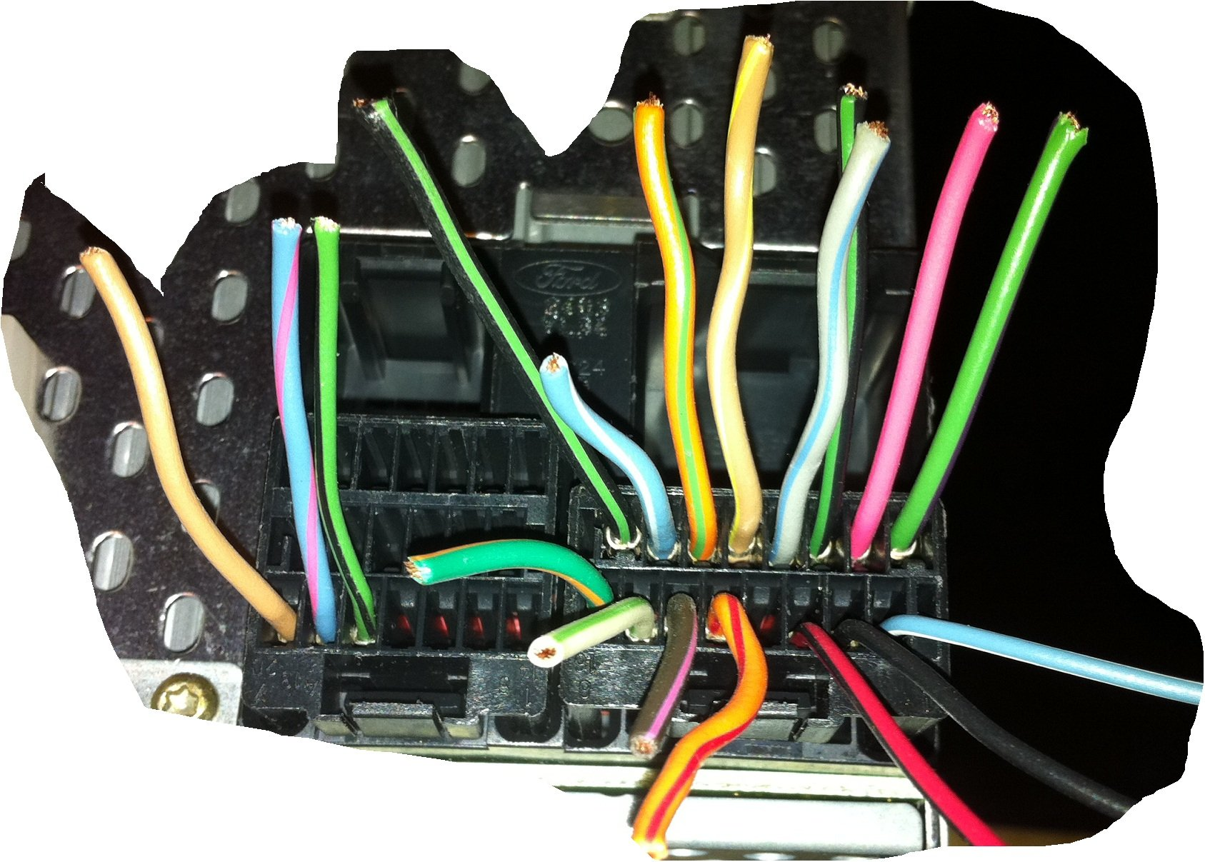 2011 06 24_023822_6 23 11_130 where can i find 2003 windstar radio color wire diagram most i've 2002 ford windstar radio wiring diagram at soozxer.org