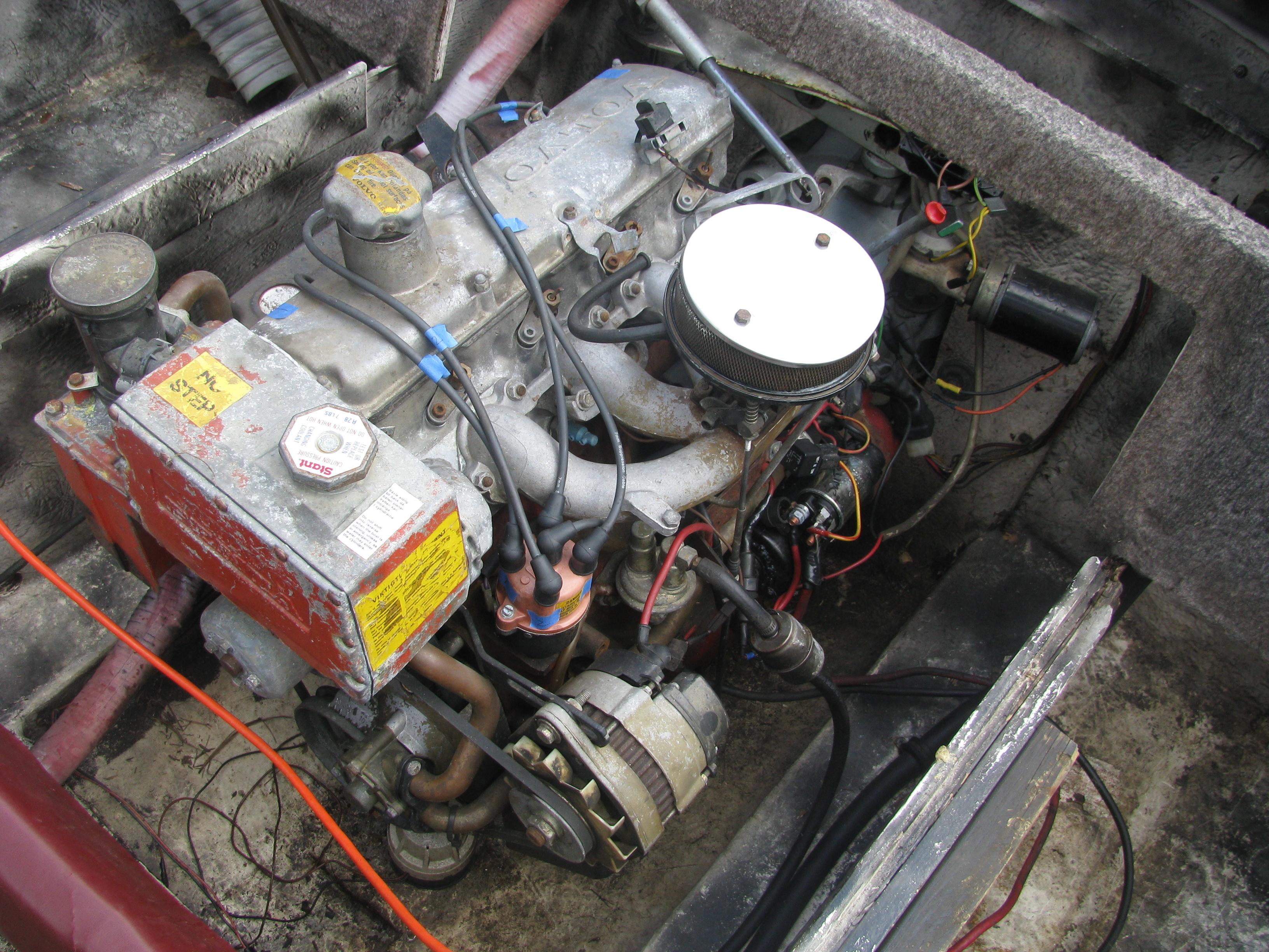 aq125a volvo penta manual basic instruction manual u2022 rh winwithwomen2012 com volvo penta aq131a service manual 03 Volvo Penta 4.3