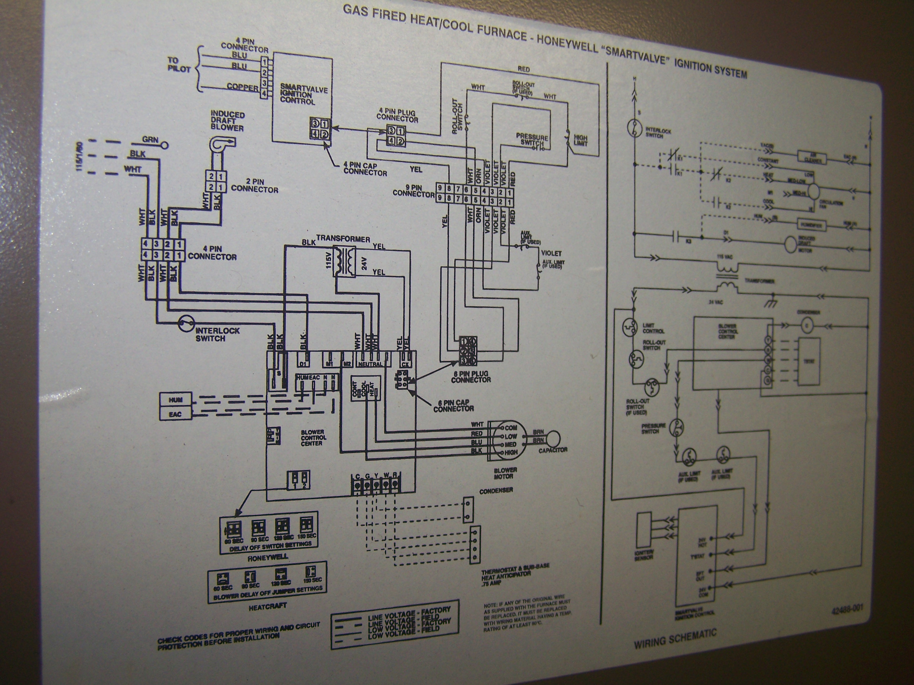 Armstrong Air Wiring Diagram Opinions About Amtrol Ultra Sx 80 Circuit Board 50 Images Diagrams
