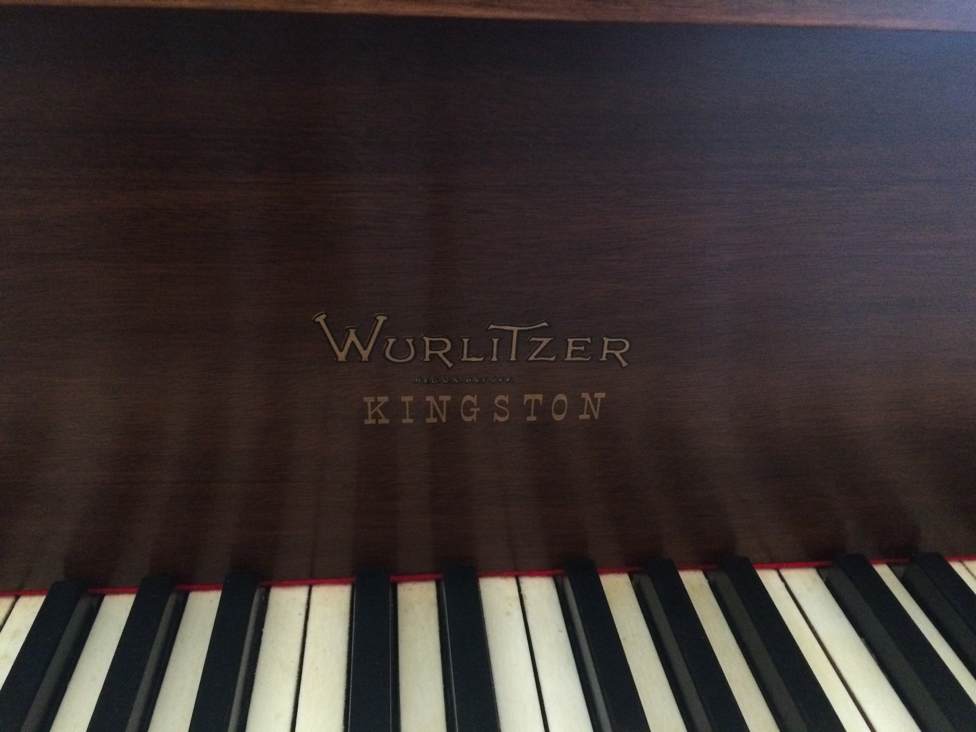 What is the value of a completely restored (in 2010) 1929 ...
