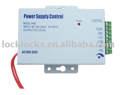 2015-06-19_190054_110-260v-input-switching-access-control-power-supply-bts-k80.jpg