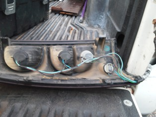2012 02 03_223541_taillight chevrolet silverado 2500 hd wt i have a 2004 chevy silverado silverado tail light wiring harness at readyjetset.co
