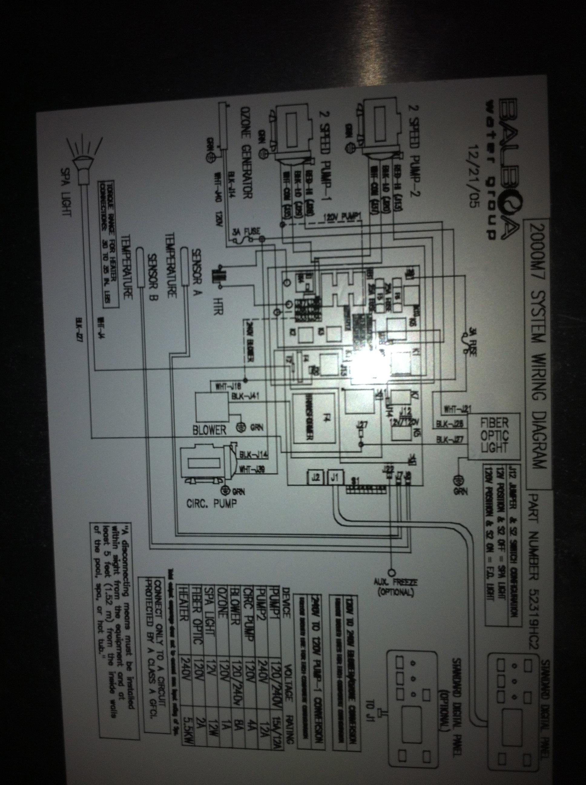 Balboa system not working proper on balboa heater, spa diagram, balboa schematic, balboa control diagram, balboa control panel,