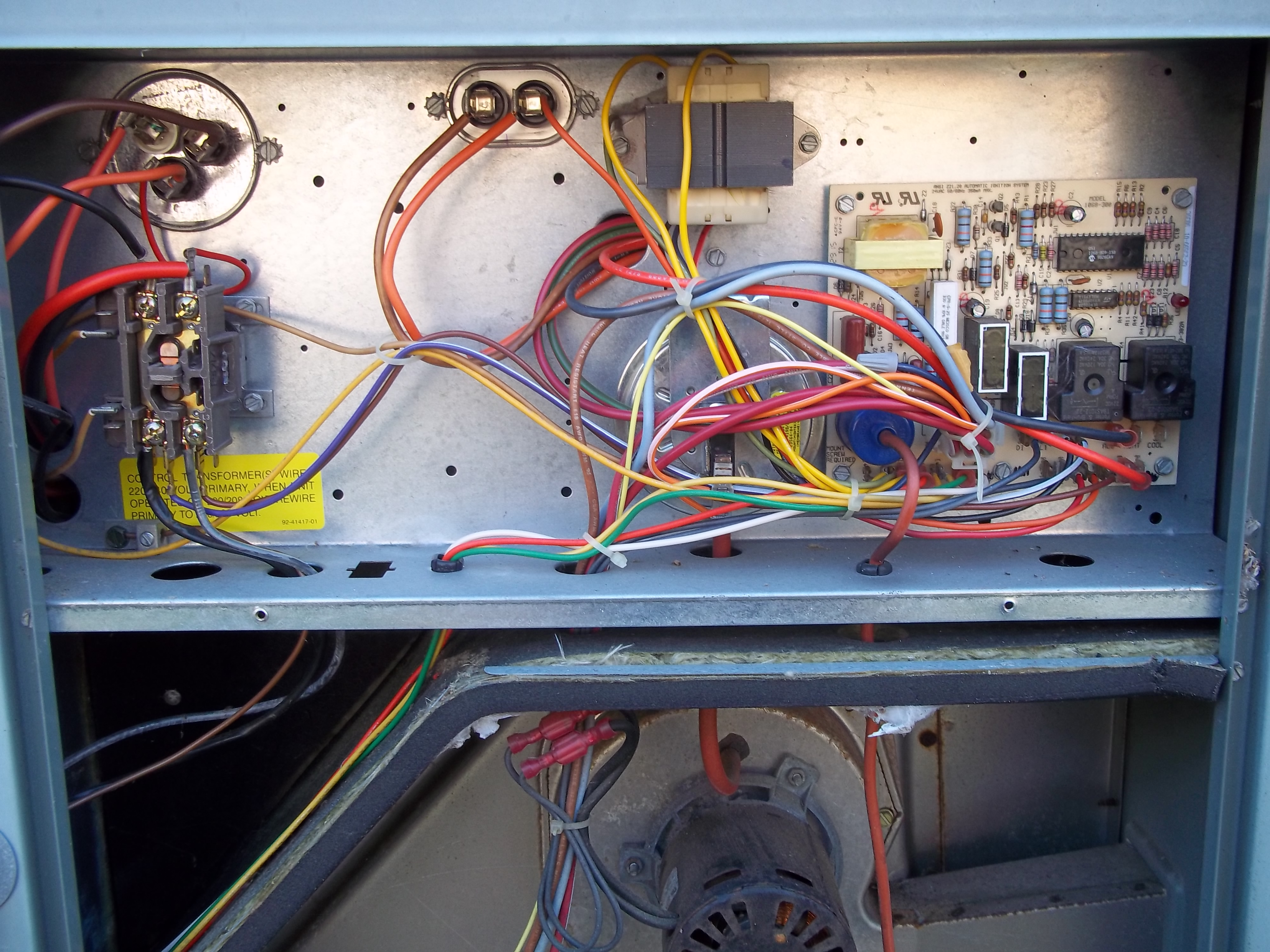 Manual For Rheem Rgph Series Rgpj Furnace Wiring Diagram Post 34408 12904510606 Thumb Array Rrka Rh Emailcanvas Com Br