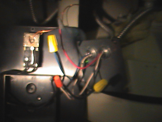 2011 03 14_224342_hpnx0836 i replaced my smart controller on my amtrol boilermate with a amtrol boilermate wiring diagram at gsmportal.co