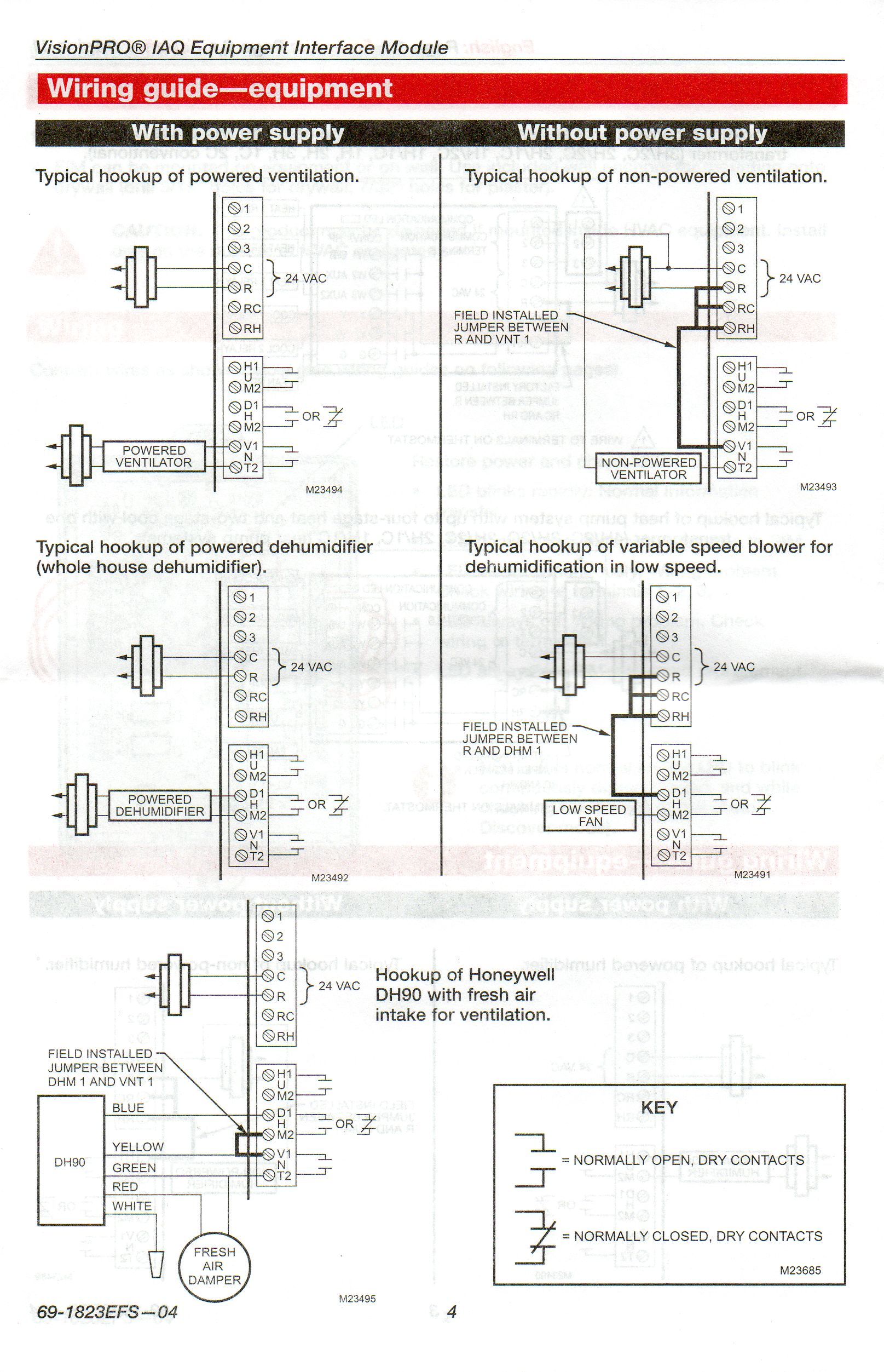 Fine honeywell damper module wiring diagram ideas electrical and wiring diagram motorized damper asfbconference2016 Choice Image
