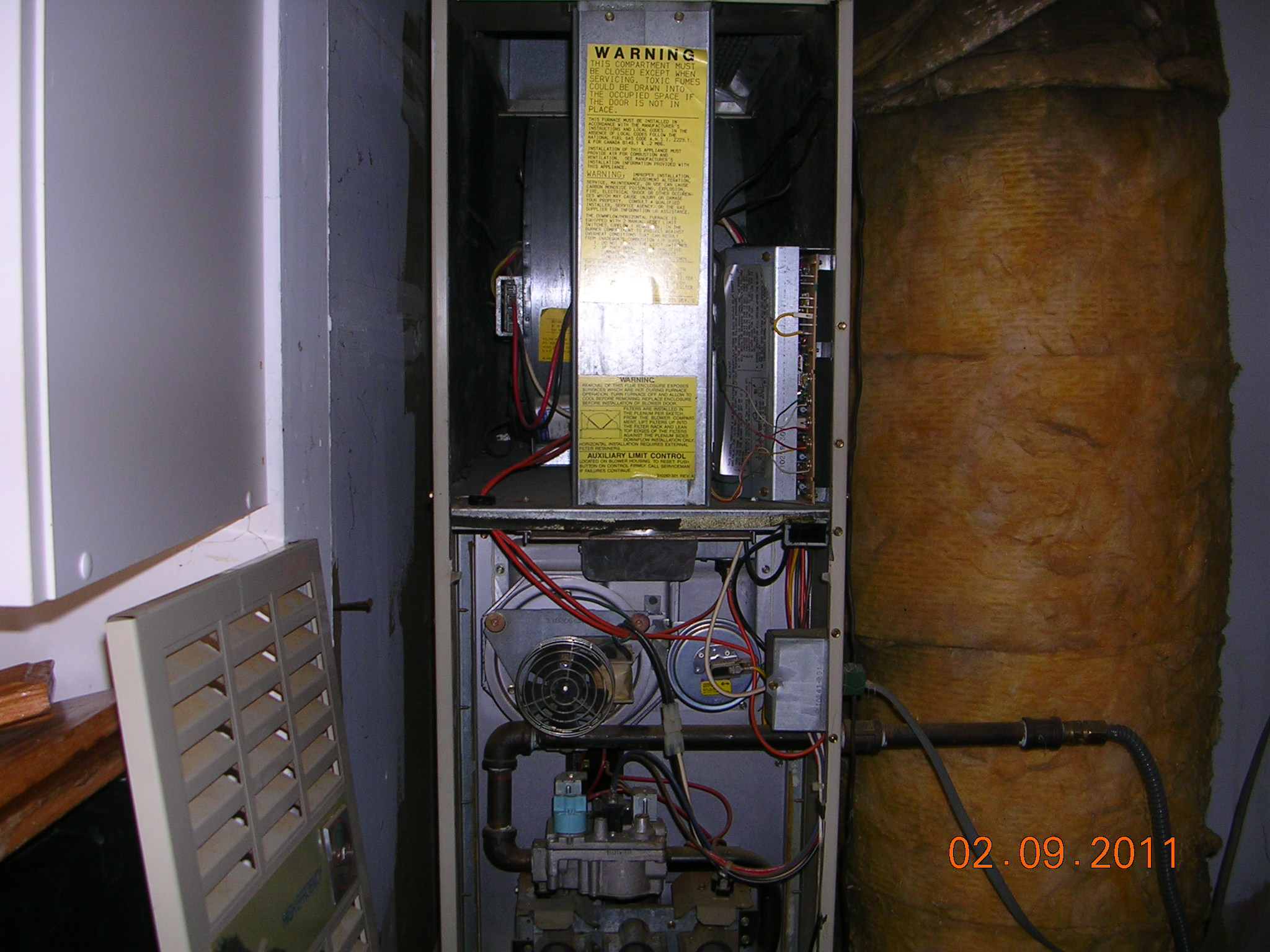 i have a payne high efficiency furnace from 1991 and the automatic rh justanswer com payne furnace manual reset limit switch payne furnace service manual