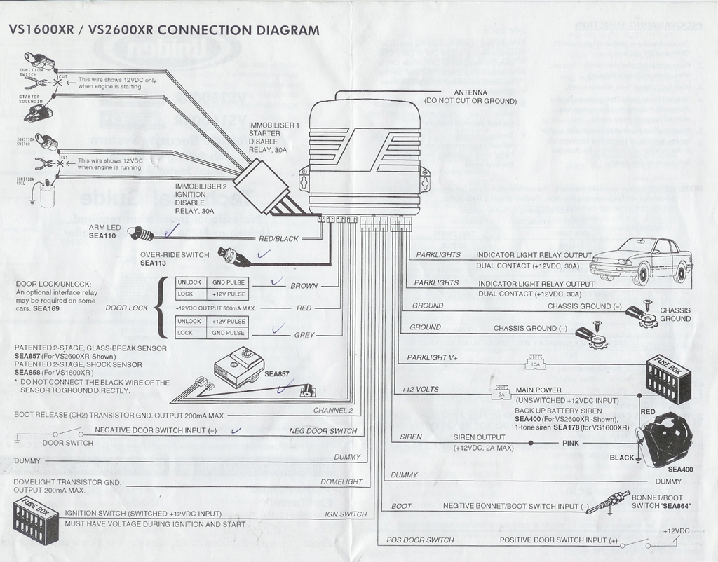 Cyclone C1 Alarm Wiring Diagram 31 Images Install 2010 08 27 225411 Vs1600xr Uniden Car Diagrams Collection Burglar