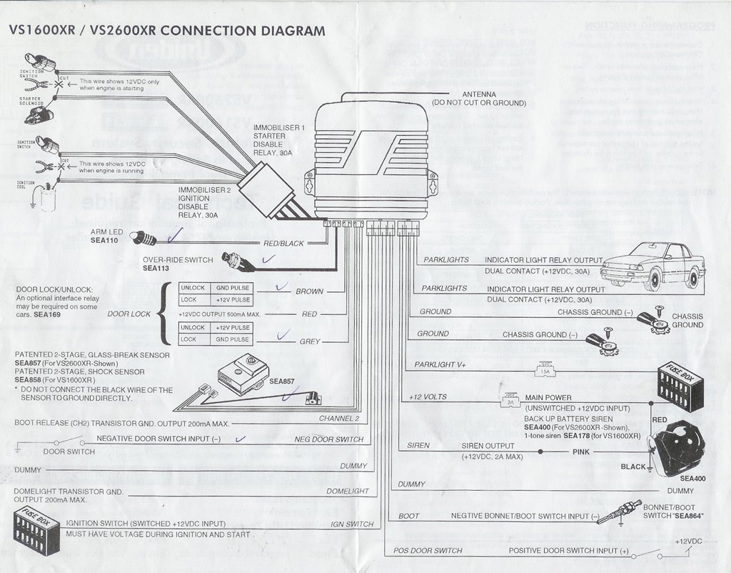... 2010 08 27_225411_VS1600XR vauxhall alarm wiring diagram wiring diagram  byblank Car Alarm Vehicle Wiring Charts at