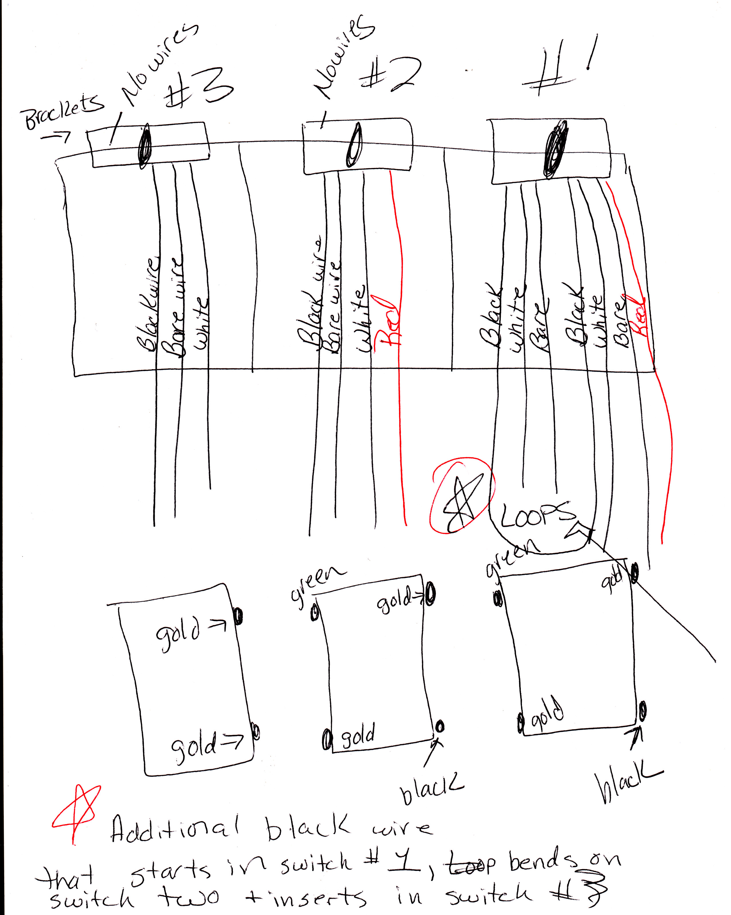 single pole switch and schematic switched wiring wiring diagram Double Single Pole Switch Diagram wiring diagram double gang switch wiring diagram database two pole switch wiring diagram single pole switch and schematic switched wiring