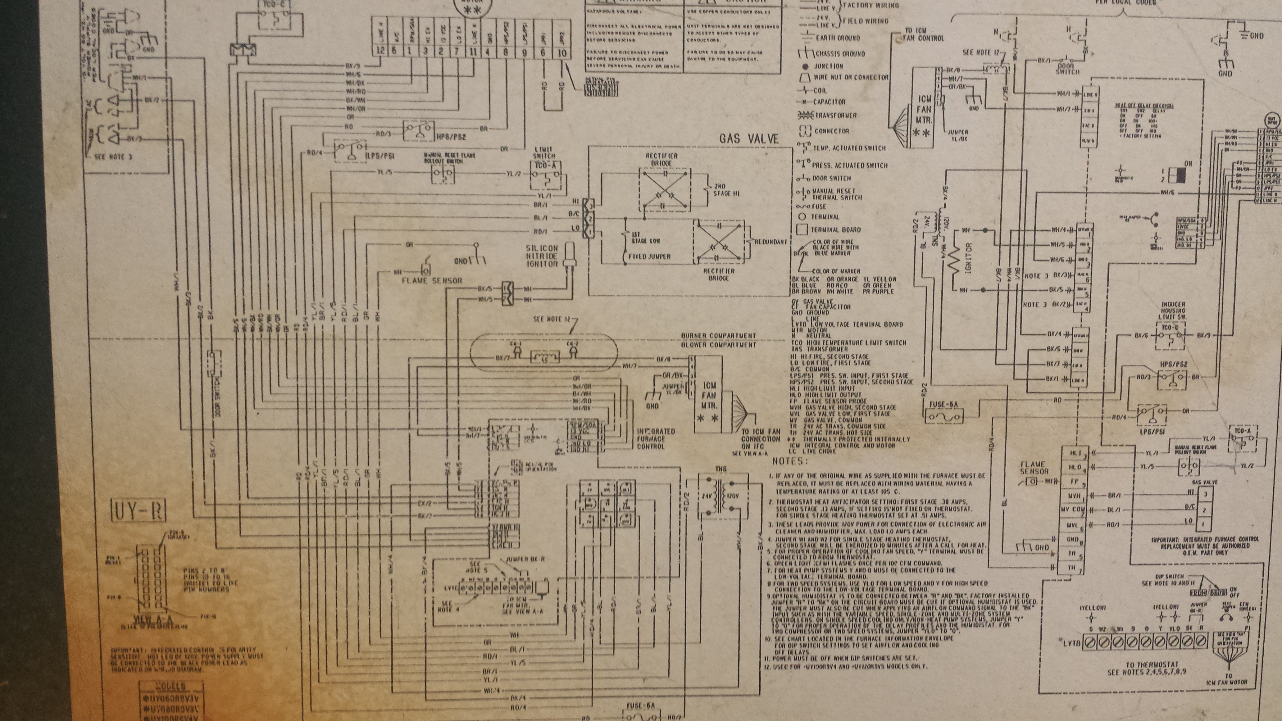 I Am Wiring Xv90 With Honeywell Wifi Termostat And Missing C Trane Diagram 2014 07 26 233426 20140726 1833391