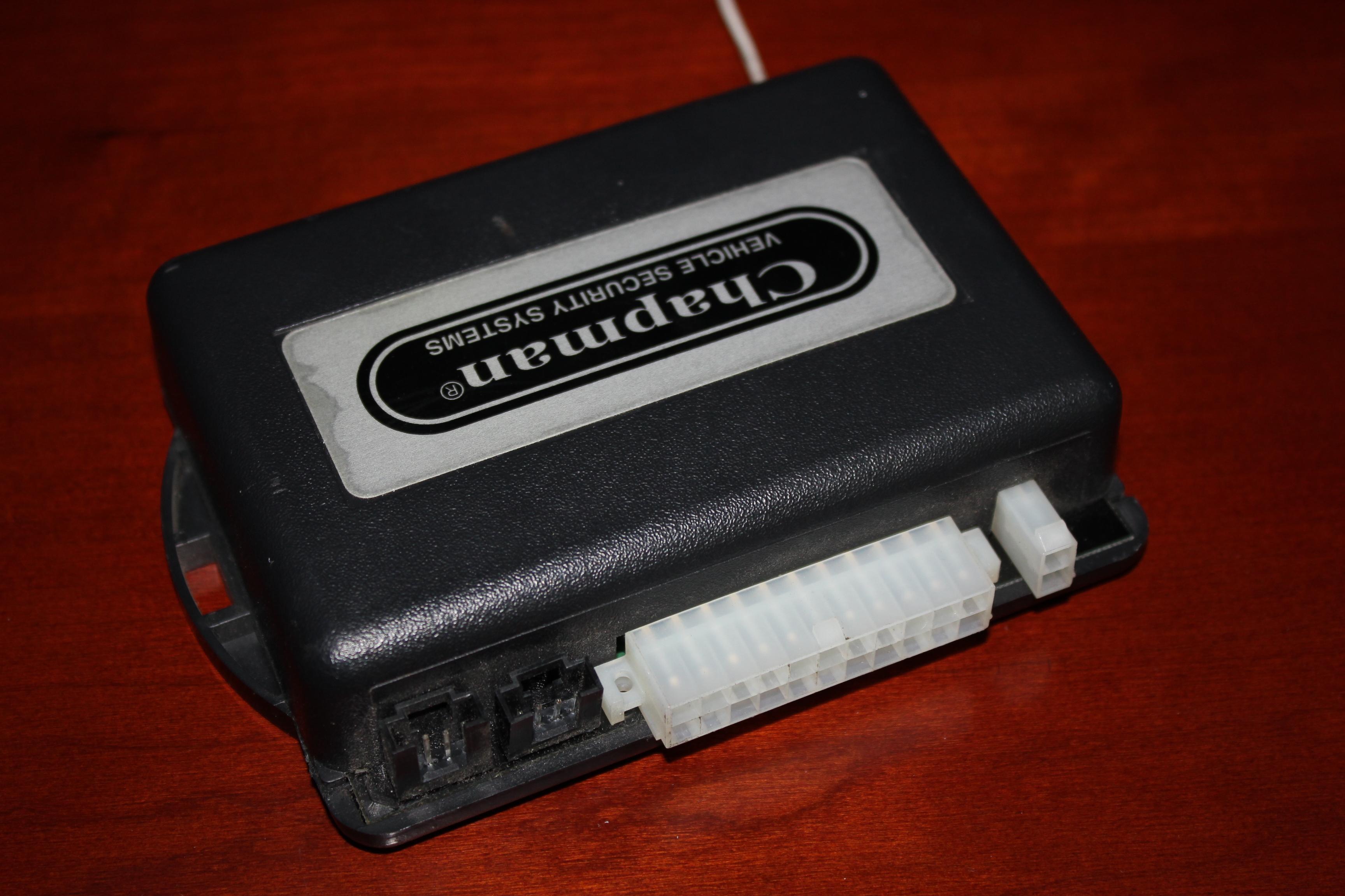 [TVPR_3874]  Chapman Car Alarm Installation Wiring Diagrams - Trx250r Wiring Diagram for Wiring  Diagram Schematics | Chapman Security System Wiring Diagram |  | Wiring Diagram Schematics