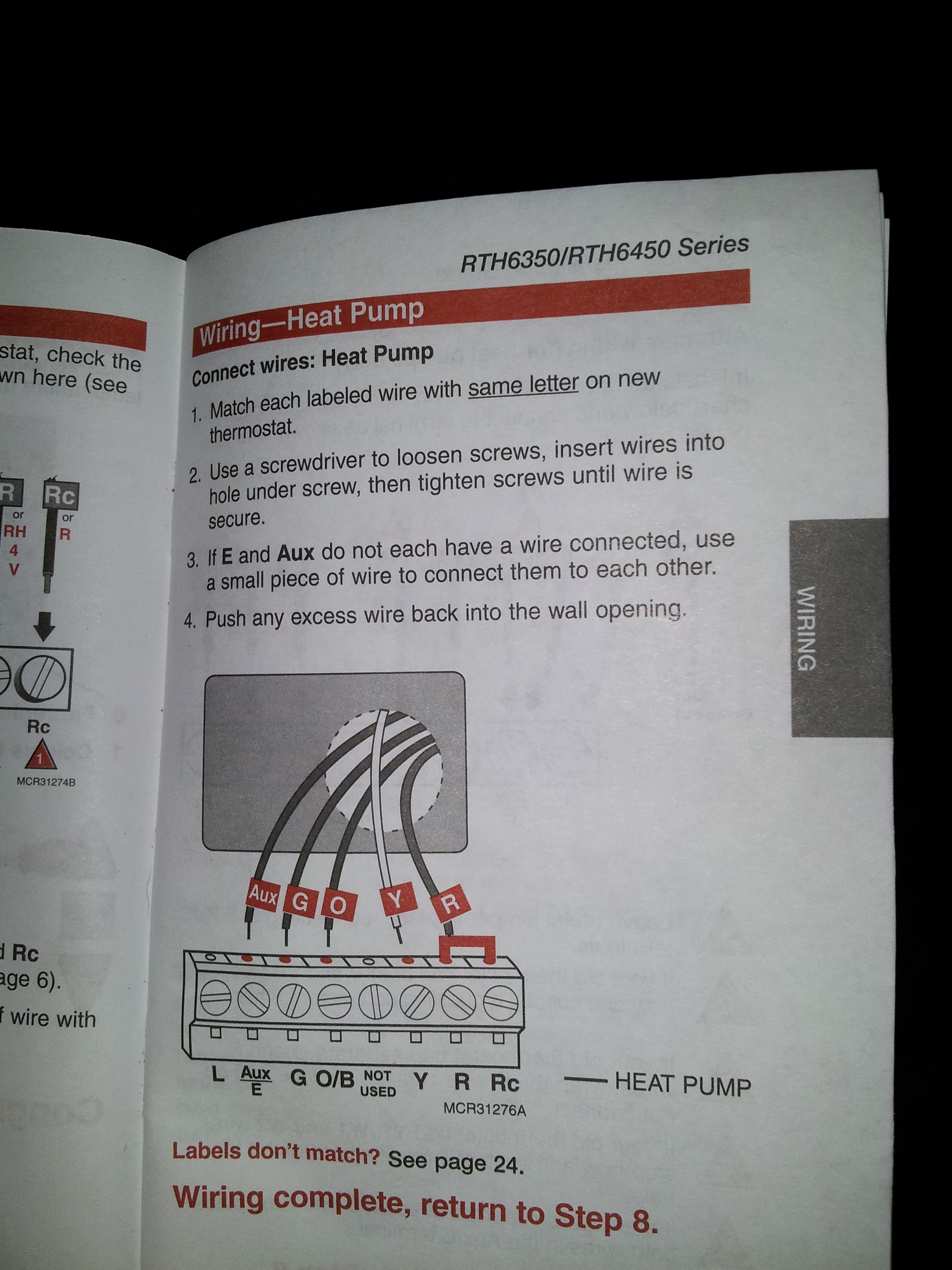 2014 01 20_033815_20140119_203109 i'm installing a honeywell rth6350 the thermostat i am replacing totaline thermostat wiring diagram at crackthecode.co