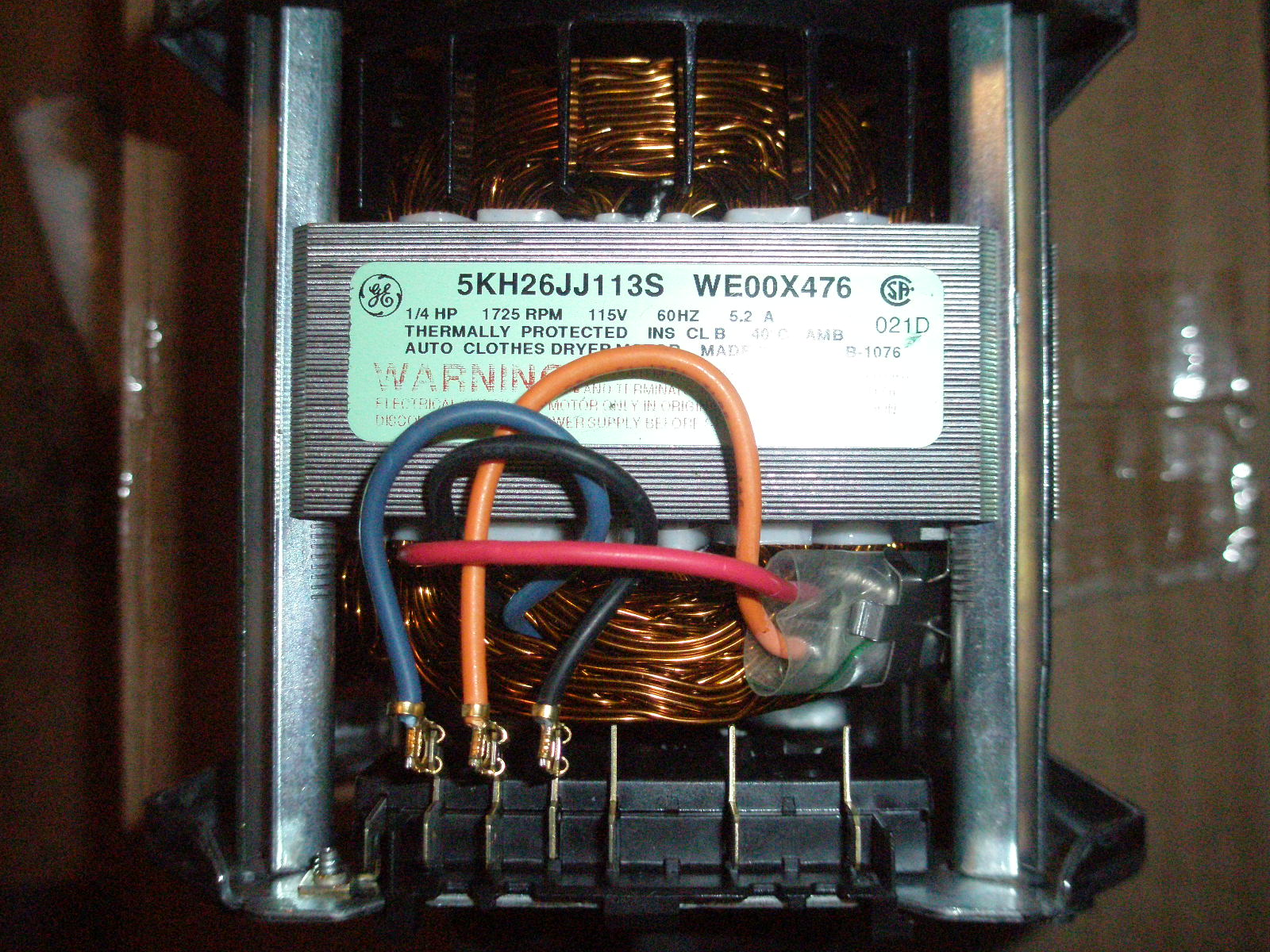 2010 12 31_193447_new_motor i have a replacement motor we00x476, for my ge dryer, but the Electric Dryer Receptacle Wiring-Diagram at gsmx.co