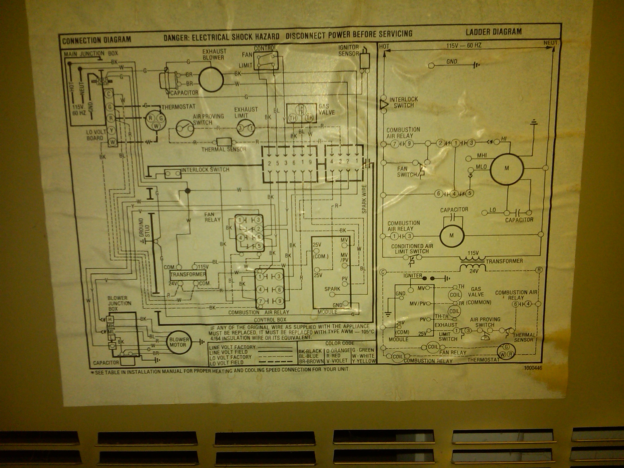 Heil Furnace Wiring Diagram Intertherm Electric Thermostat Carrier Rh Residentevil Me Schematics Image Not Found Or Type Unknown
