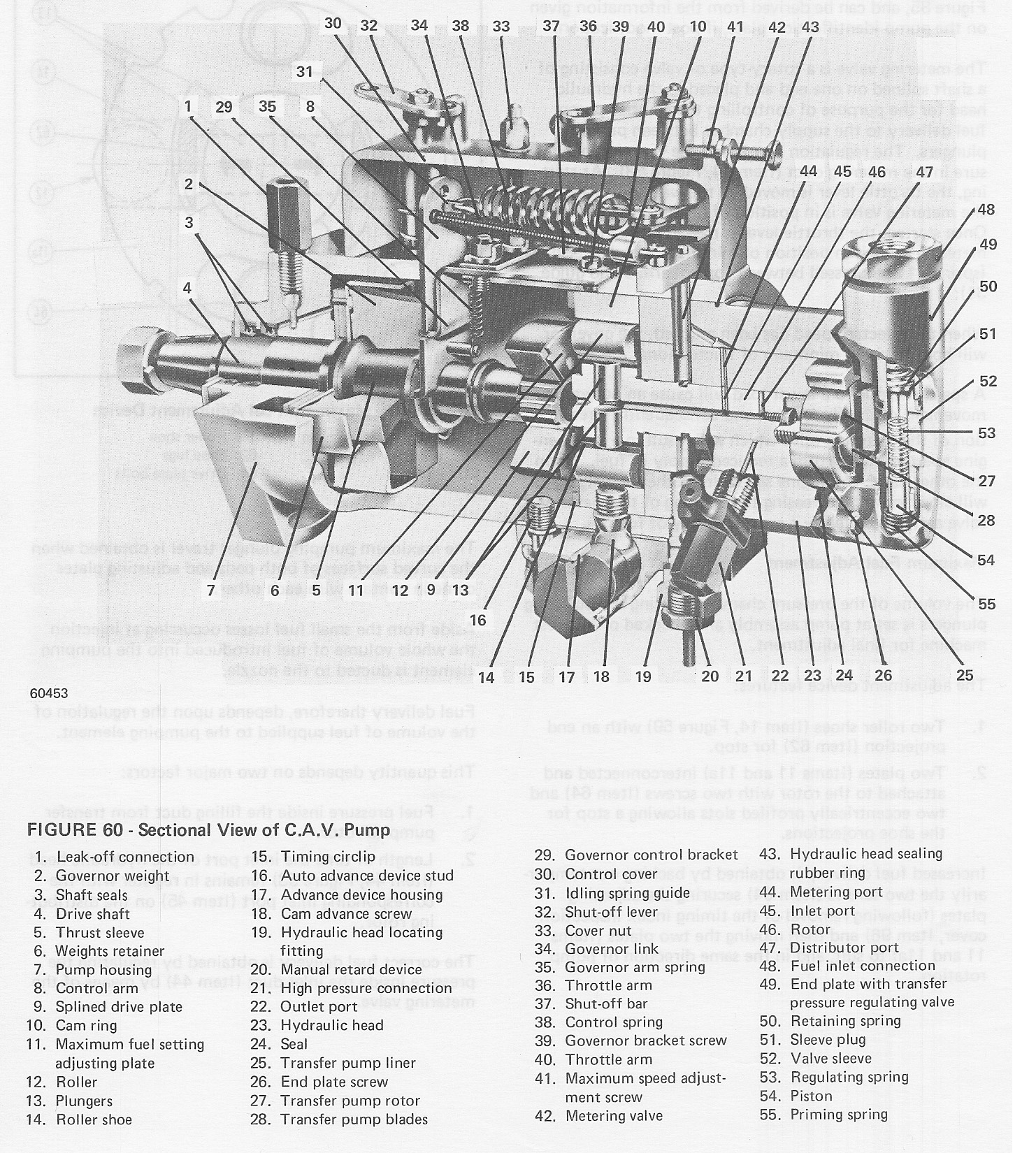 2010 12 02_014229_injection_pump1 i have an older allis chalmers model 5040 diesel tractor that ran allis chalmers 5040 wiring diagram at crackthecode.co