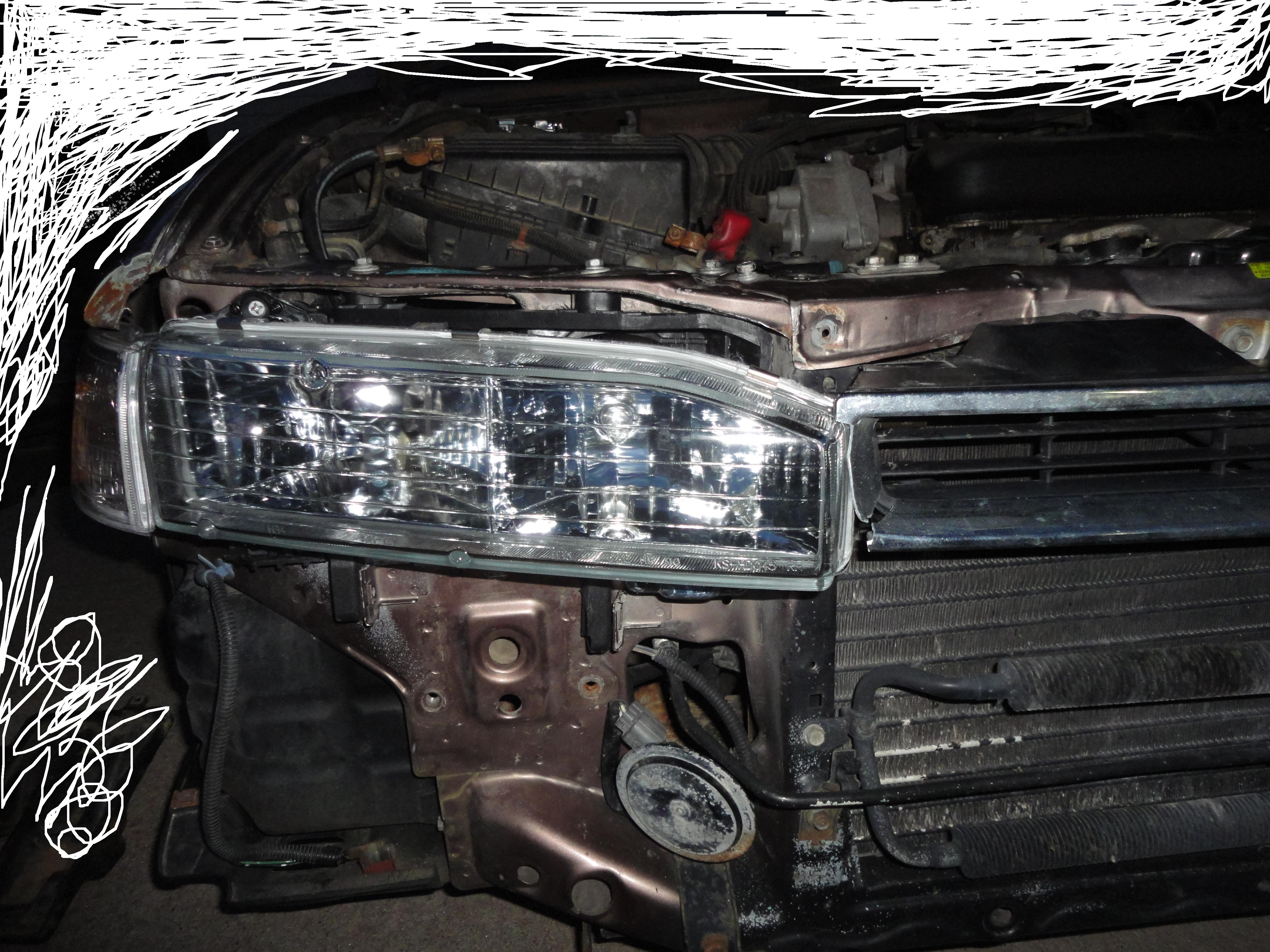 Turn signals on my honda accord are not working how to fix graphic biocorpaavc Image collections