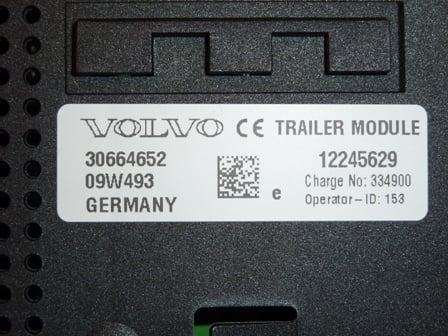 I am trying to install a trailer module and wiring harness ... Volvo Xc Trailer Wiring Harness on volvo headlight wiring harness, volvo brakes, volvo floor mats, volvo s40 wiring harness, volvo wiring diagrams, volvo roller wiring harness, volvo trailer tail lights, volvo remote control, volvo airbag wiring harness, volvo tires, volvo trailer hitch, volvo engine wiring harness,