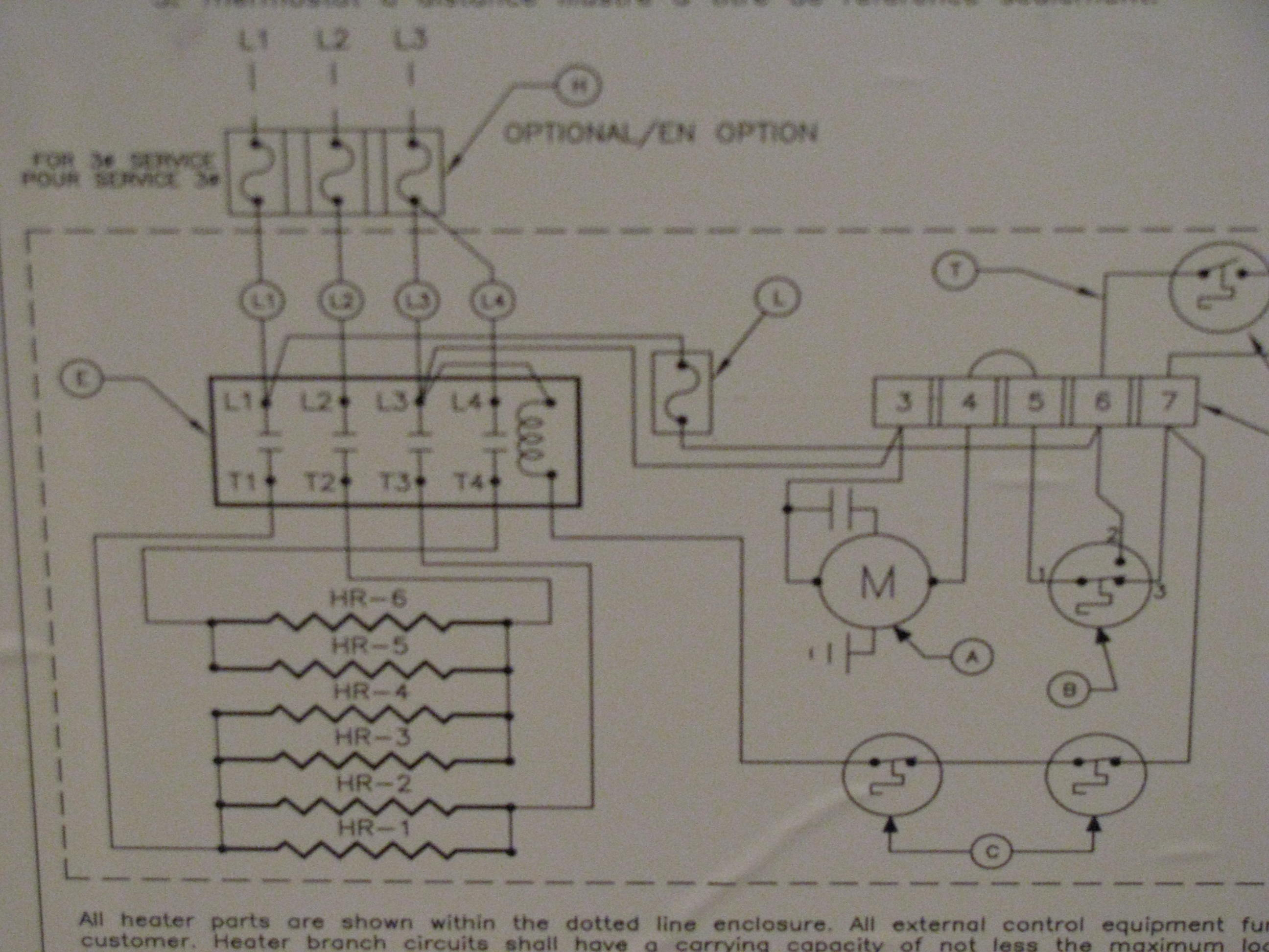i have an dimplex euh 240v 3 phase that i am connecting directly rh justanswer com Wiring- Diagram Omega Alarm Wiring Diagrams