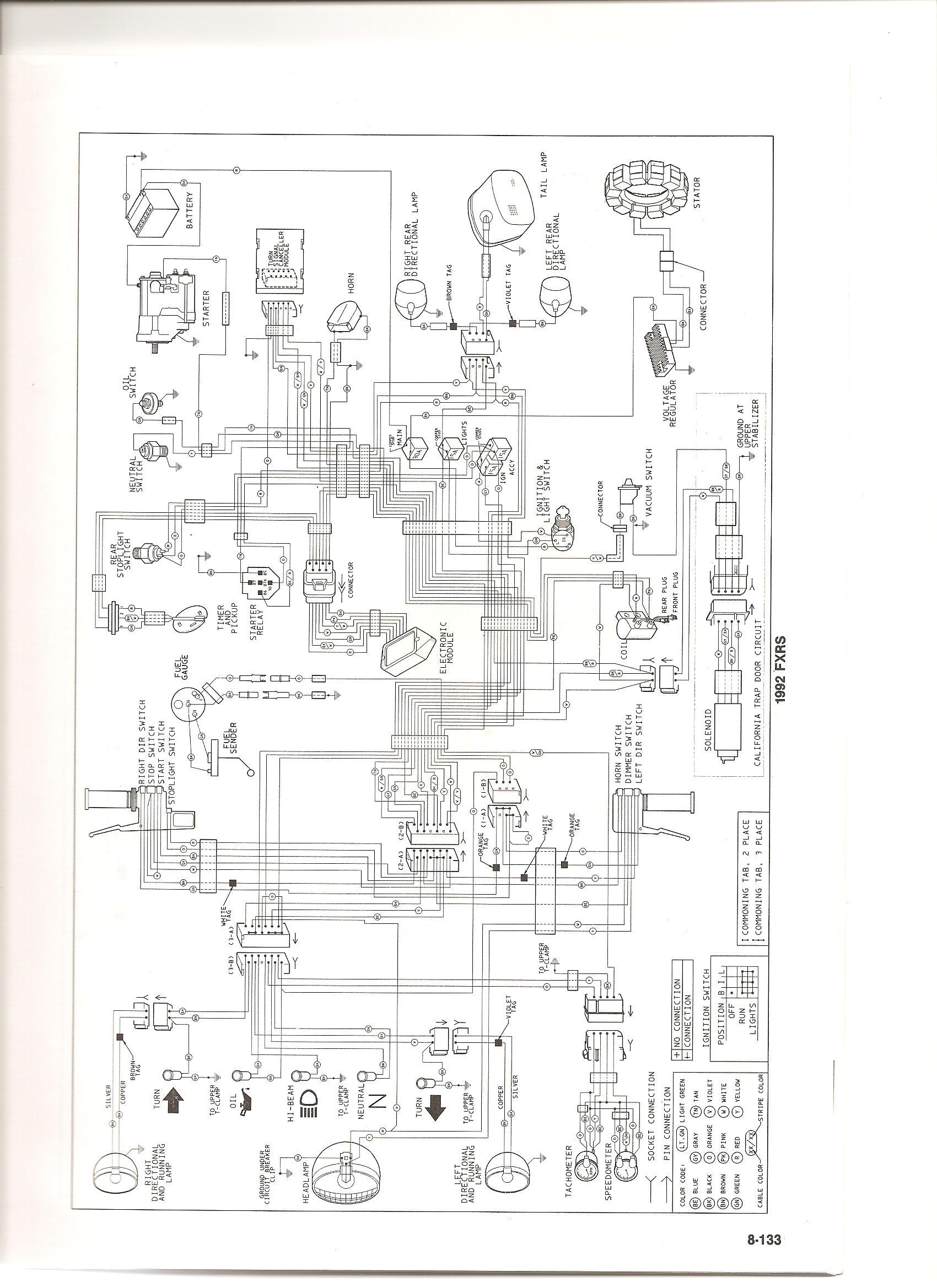 Skyline U00bb Project 1 Wiring Diagram
