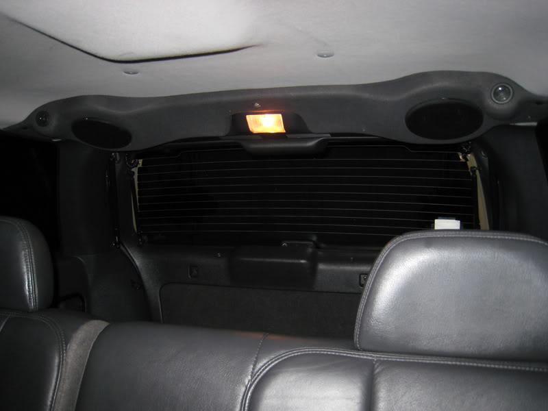 Speaker Locations  Image Photos  1999 Jeep Cherokee