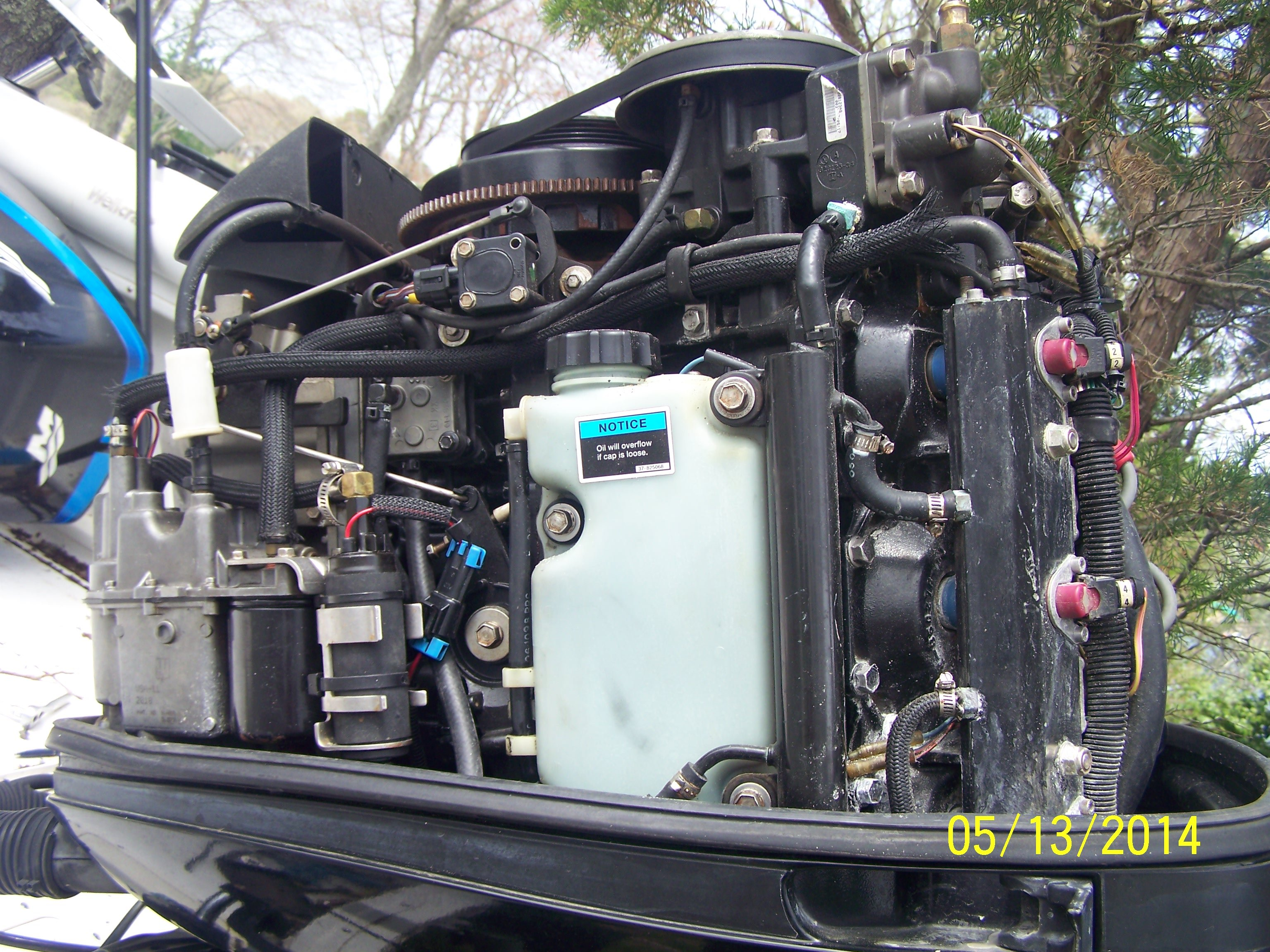 Img besides Yamaha Primary Id Numbers Usa Only Models Engineframe Numbers Bigyau Dd also Img together with Maxresdefault in addition F A A B De Cb D D. on mercury outboard serial number location