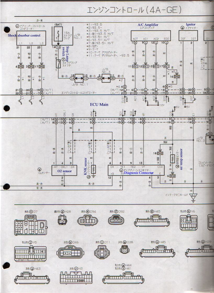 2013 12 21_065628_ae101_4a ge_20v_ecuc toyota ecu pinout diagrams pdf efcaviation com 1az fse wiring diagram download at alyssarenee.co