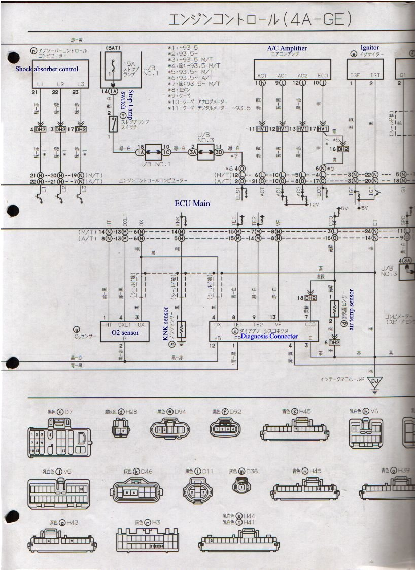 Toyota Ecu Pinout Diagrams Pdf 30 Wiring Diagram Images Echo 2013 12 21 065628 Ae101 4a Ge 20v Ecuc Efcaviation Com