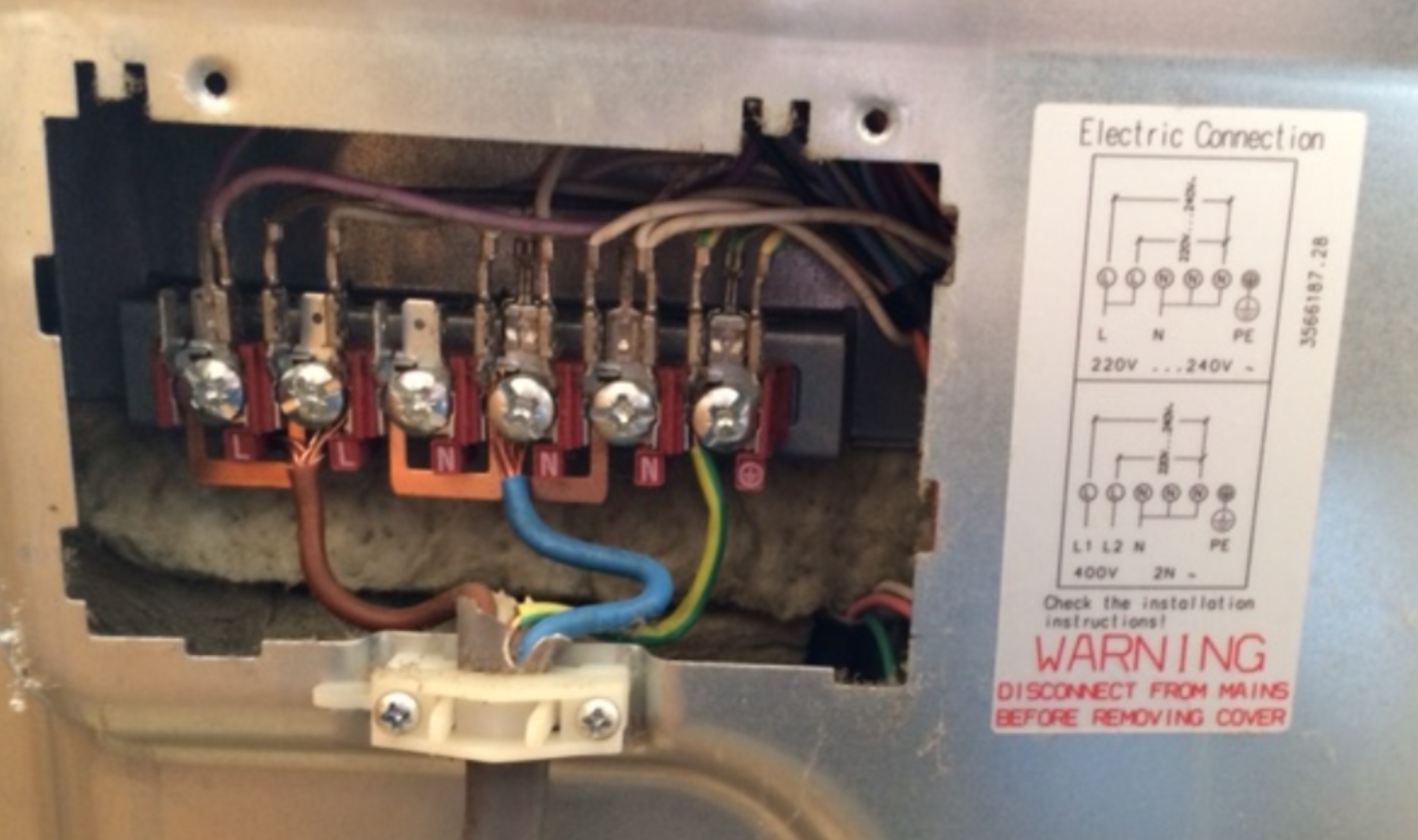 Wiring zanussi cooker wiring circuit wiring zanussi cooker residential electrical symbols u2022 rh bookmyad co wiring diagram for zanussi cooker zanussi malaysia asfbconference2016 Choice Image