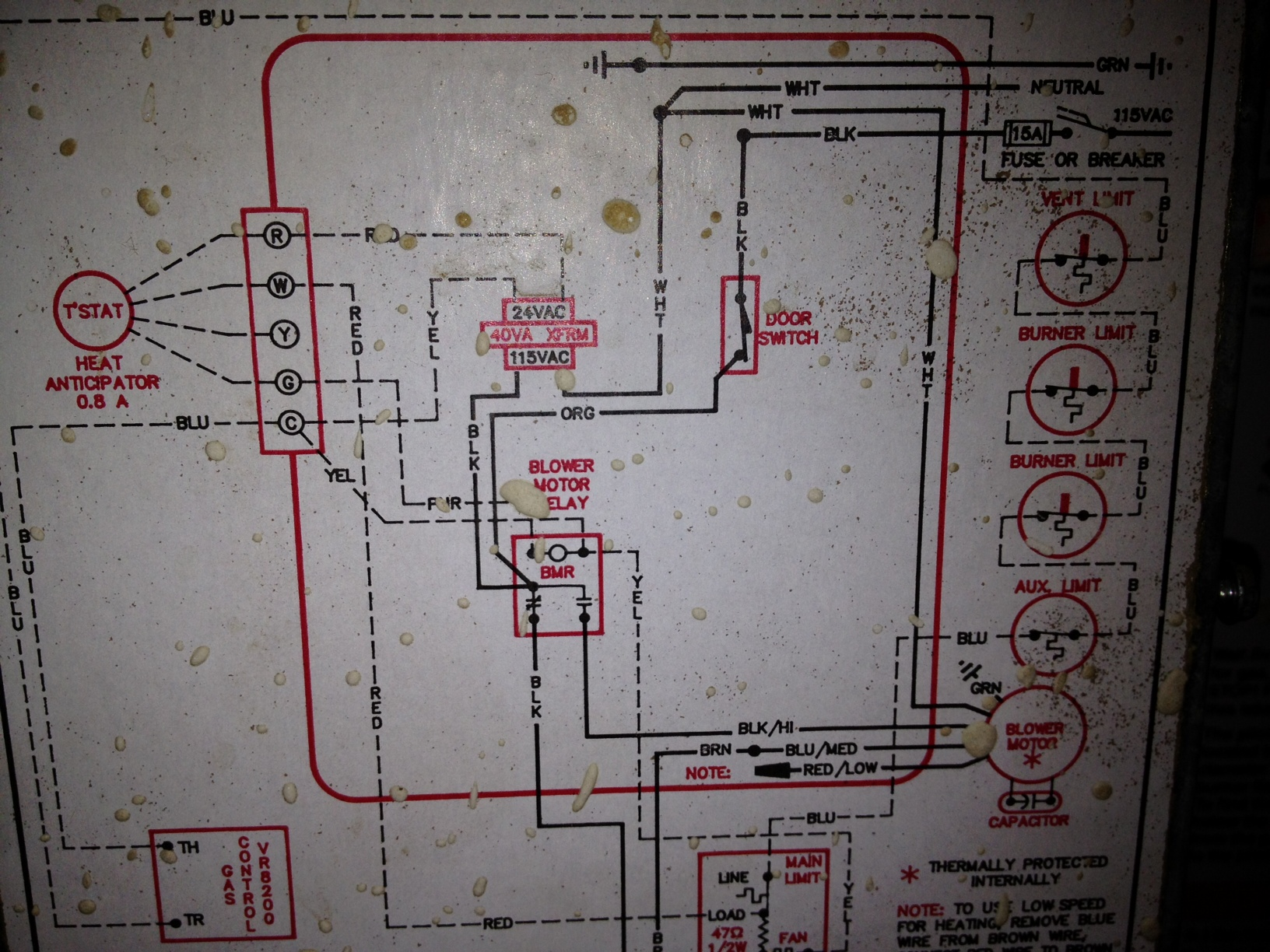 2012 01 28_035617_photo_1 honeywell chronotherm iii wiring diagram honeywell wiring  at fashall.co