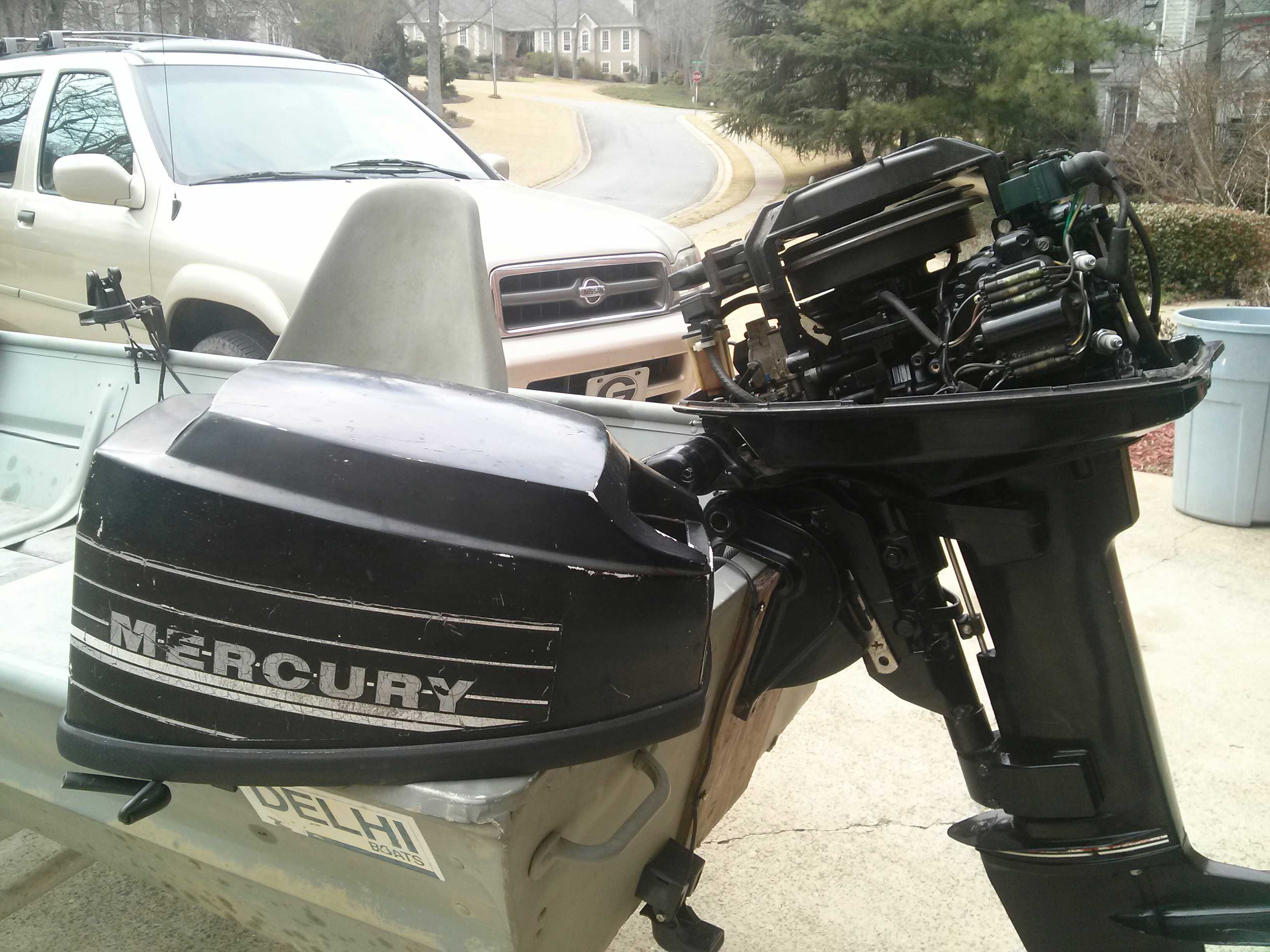 Honda Xr R T Usa Serial Numbers Bighu Serial D together with Fetch Id   D further Waterpump X in addition Omc Johnson Evinrude Model Number Guide Im furthermore Mercury Pic. on evinrude outboard motor serial number locations