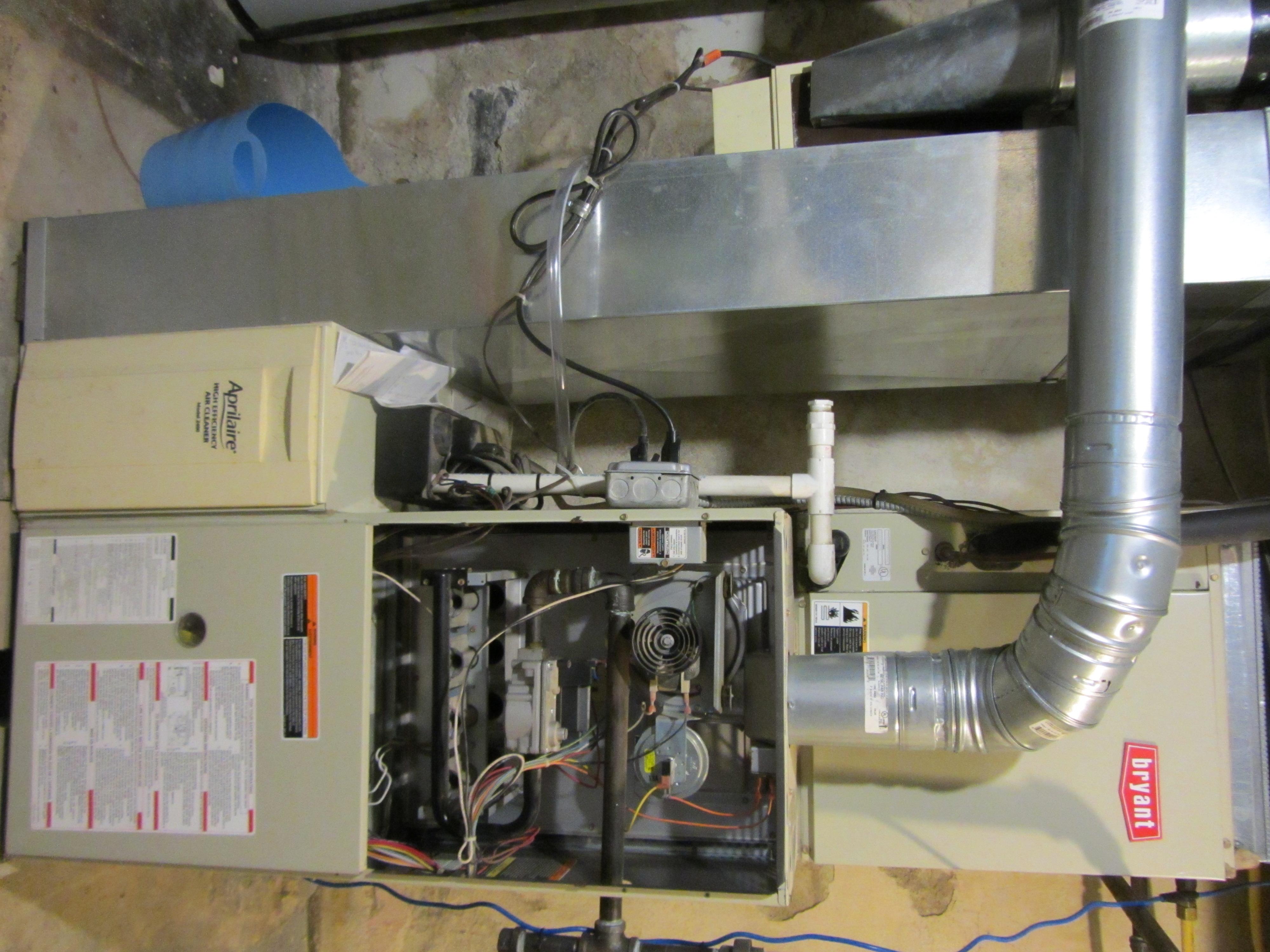 Concord Heat Pump Wiring Diagram : Bryant plus t furnace parts diagram repair wiring scheme