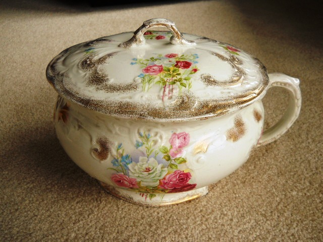 Antique Pitcher And Bowl Vine Images Set From Source Abuse Report