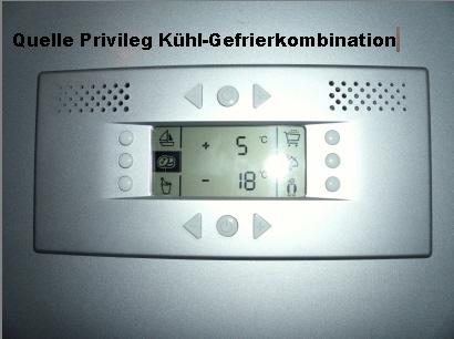 Bomann Kb 167 Kühlbox 50l Mini Kühlschrank A : Quelle kühlschrank privileg bedienungsanleitung