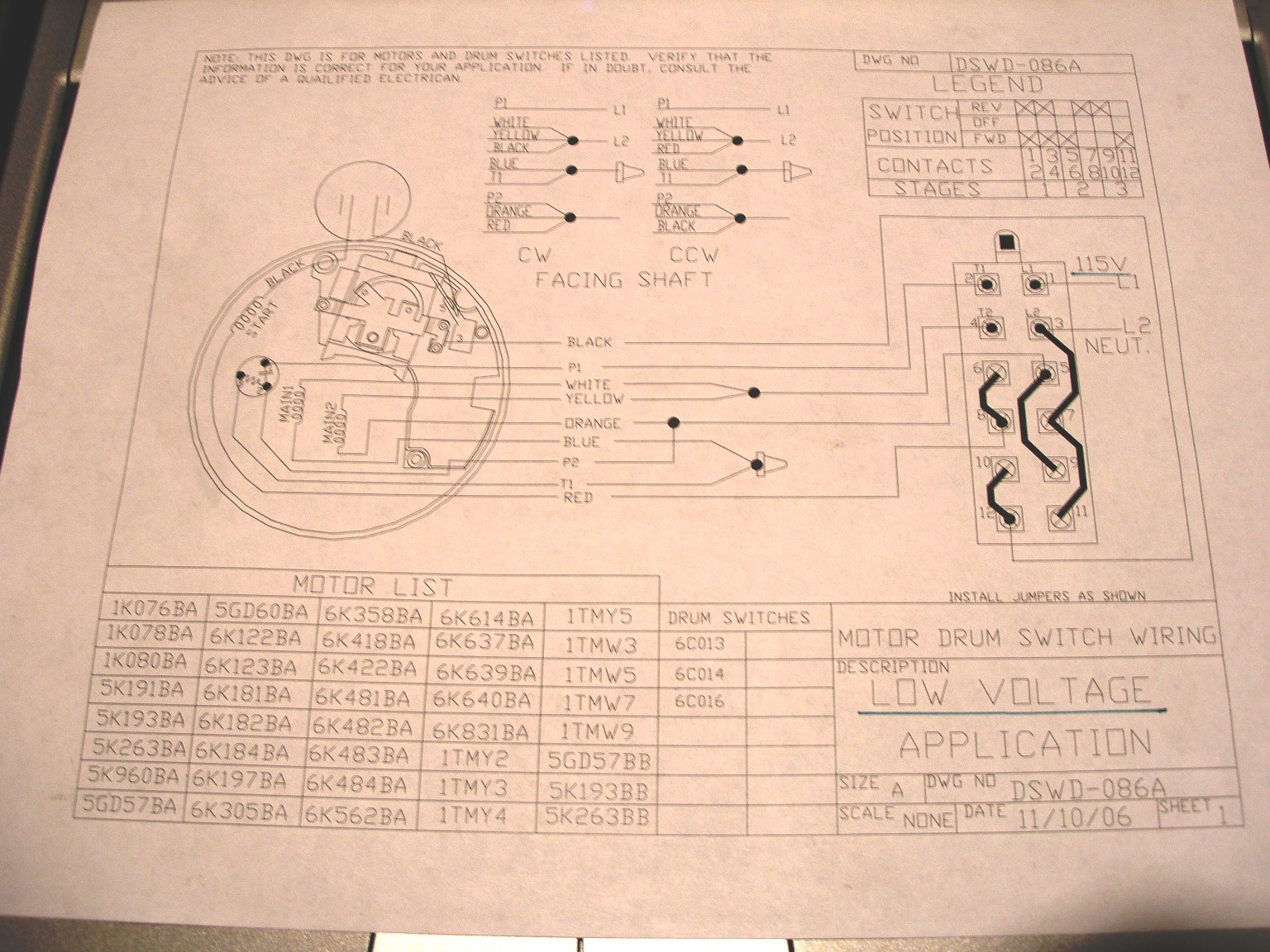2011 08 11_192911_grainger_dayton_low_voltage_diagram ao smith wiring diagram century pool motor wiring \u2022 wiring Capacitor Start Motor Diagrams at n-0.co